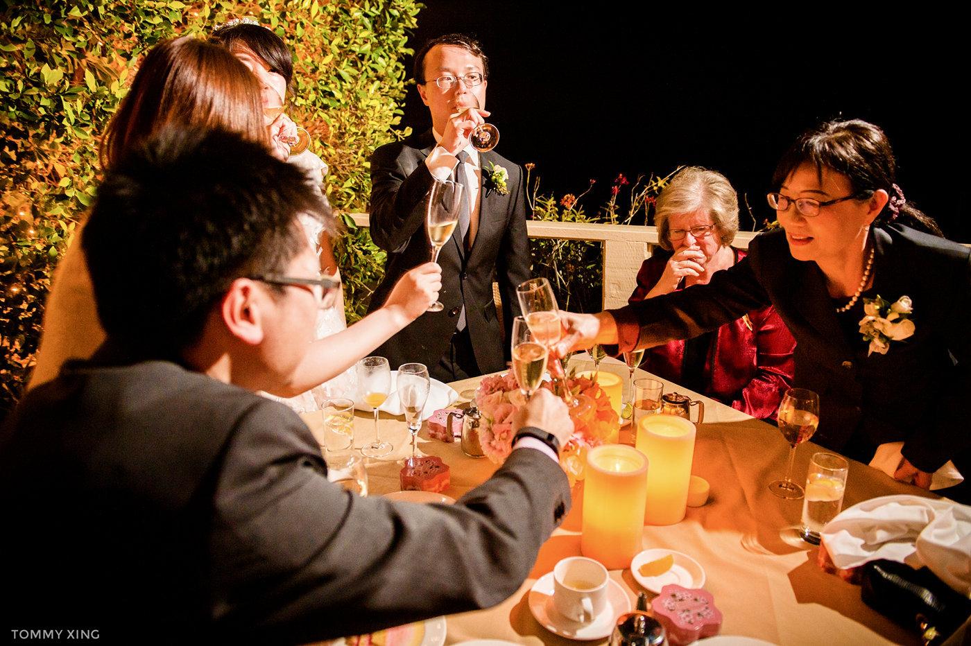 Qinglu Meng & Daozheng Chen Wedding Slideshow-238-E.JPG