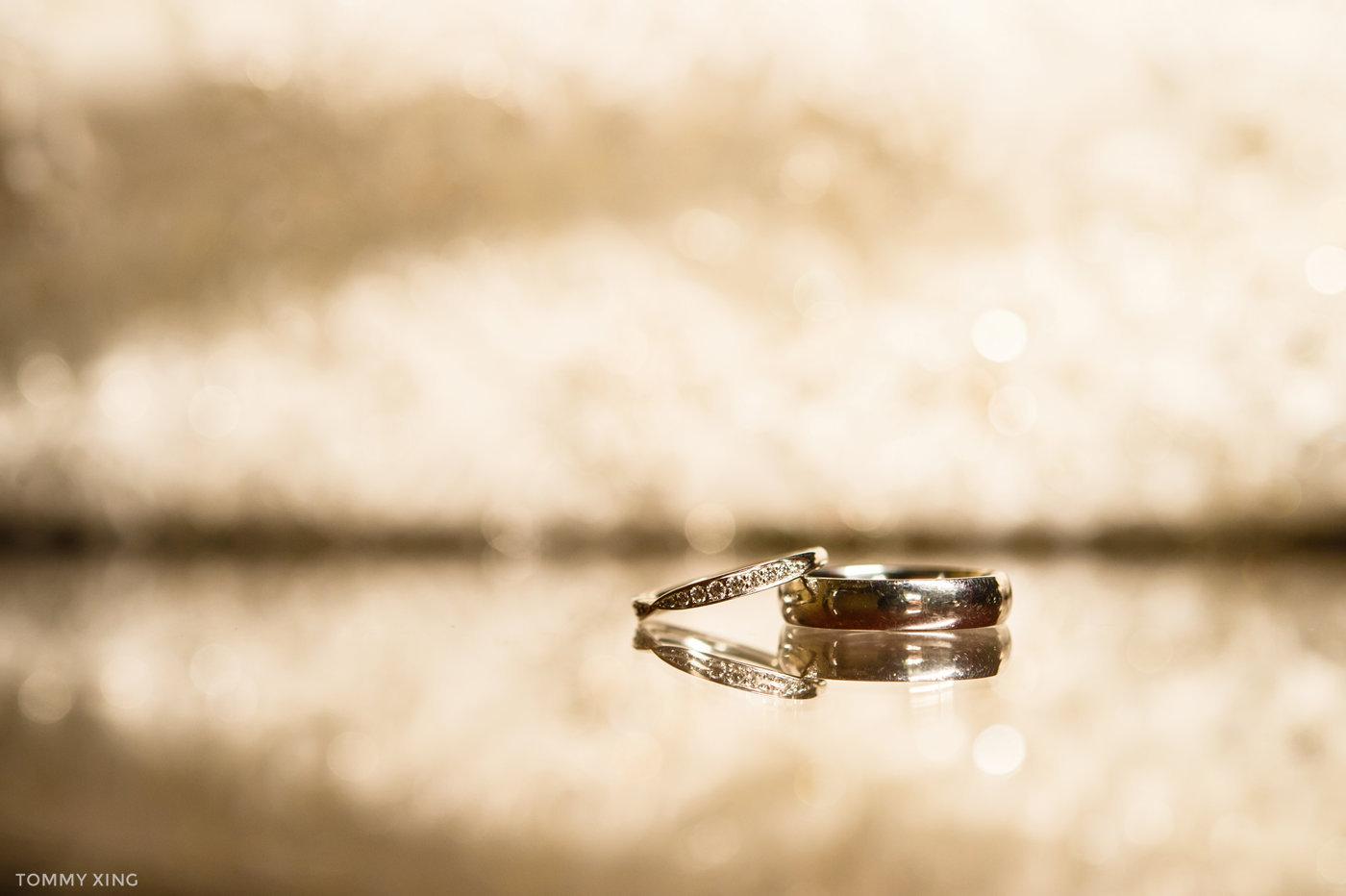 STANFORD MEMORIAL CHURCH WEDDING - Wenjie & Chengcheng - SAN FRANCISCO BAY AREA 斯坦福教堂婚礼跟拍 - 洛杉矶婚礼婚纱照摄影师 Tommy Xing Photography021.jpg