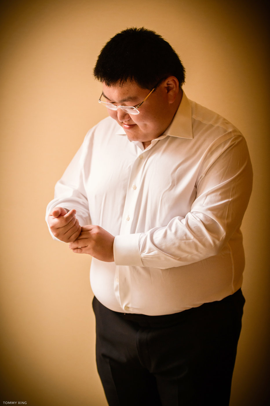 STANFORD MEMORIAL CHURCH WEDDING - Wenjie & Chengcheng - SAN FRANCISCO BAY AREA 斯坦福教堂婚礼跟拍 - 洛杉矶婚礼婚纱照摄影师 Tommy Xing Photography023.jpg