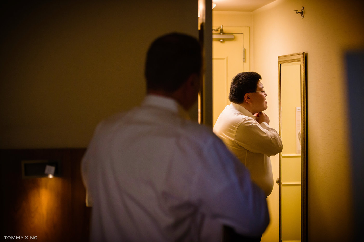 STANFORD MEMORIAL CHURCH WEDDING - Wenjie & Chengcheng - SAN FRANCISCO BAY AREA 斯坦福教堂婚礼跟拍 - 洛杉矶婚礼婚纱照摄影师 Tommy Xing Photography024.jpg