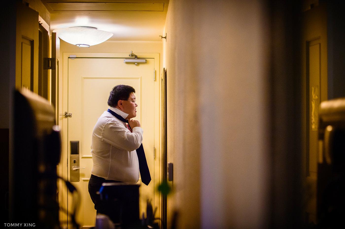 STANFORD MEMORIAL CHURCH WEDDING - Wenjie & Chengcheng - SAN FRANCISCO BAY AREA 斯坦福教堂婚礼跟拍 - 洛杉矶婚礼婚纱照摄影师 Tommy Xing Photography025.jpg