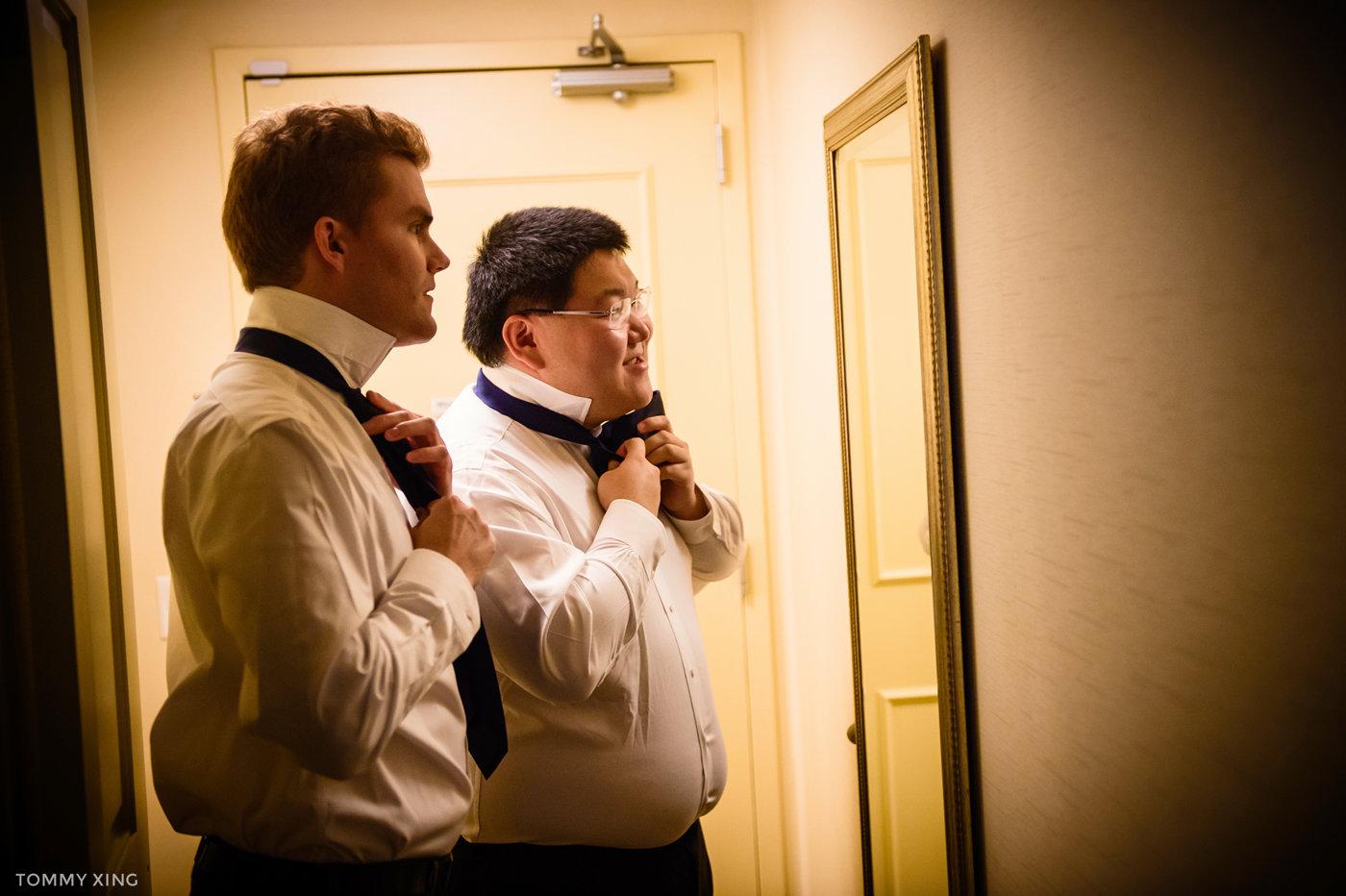 STANFORD MEMORIAL CHURCH WEDDING - Wenjie & Chengcheng - SAN FRANCISCO BAY AREA 斯坦福教堂婚礼跟拍 - 洛杉矶婚礼婚纱照摄影师 Tommy Xing Photography028.jpg