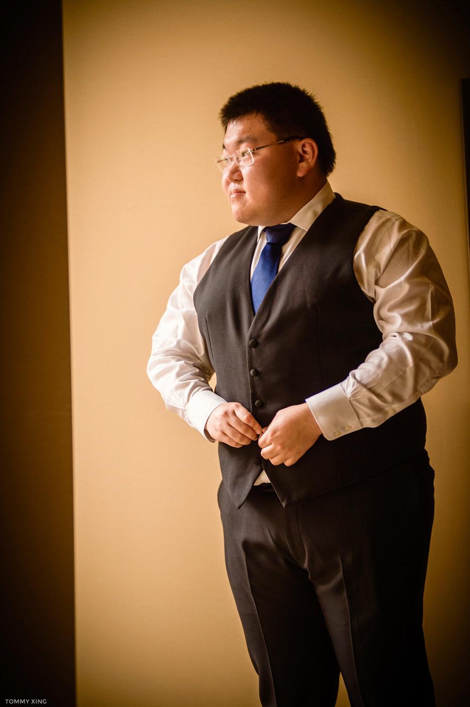 STANFORD MEMORIAL CHURCH WEDDING - Wenjie & Chengcheng - SAN FRANCISCO BAY AREA 斯坦福教堂婚礼跟拍 - 洛杉矶婚礼婚纱照摄影师 Tommy Xing Photography032.jpg