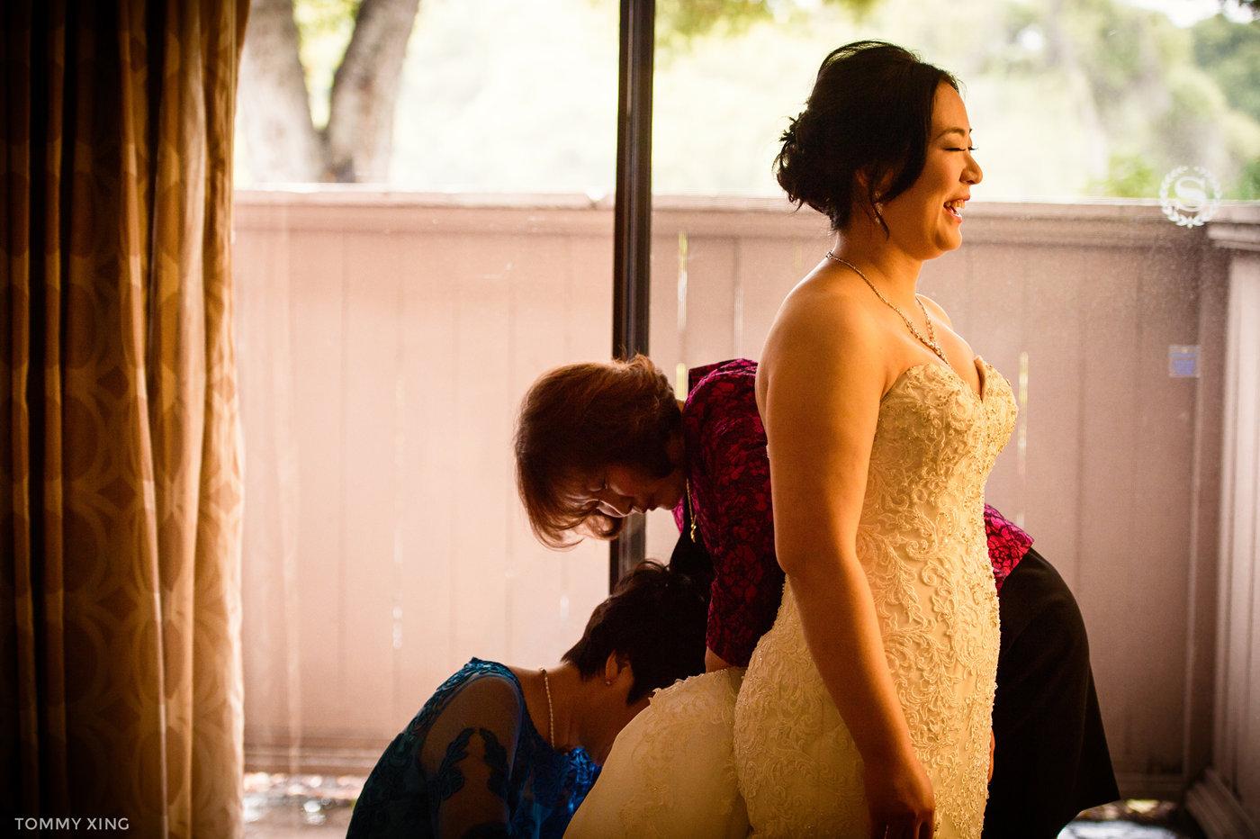STANFORD MEMORIAL CHURCH WEDDING - Wenjie & Chengcheng - SAN FRANCISCO BAY AREA 斯坦福教堂婚礼跟拍 - 洛杉矶婚礼婚纱照摄影师 Tommy Xing Photography038.jpg