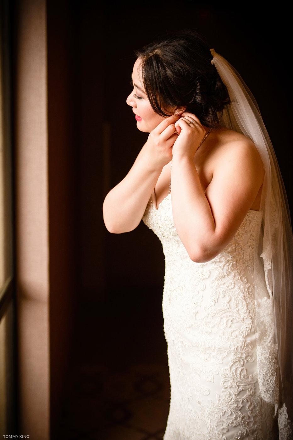 STANFORD MEMORIAL CHURCH WEDDING - Wenjie & Chengcheng - SAN FRANCISCO BAY AREA 斯坦福教堂婚礼跟拍 - 洛杉矶婚礼婚纱照摄影师 Tommy Xing Photography042.jpg