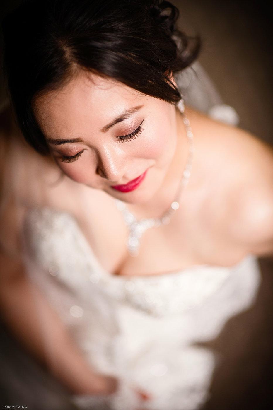 STANFORD MEMORIAL CHURCH WEDDING - Wenjie & Chengcheng - SAN FRANCISCO BAY AREA 斯坦福教堂婚礼跟拍 - 洛杉矶婚礼婚纱照摄影师 Tommy Xing Photography044.jpg