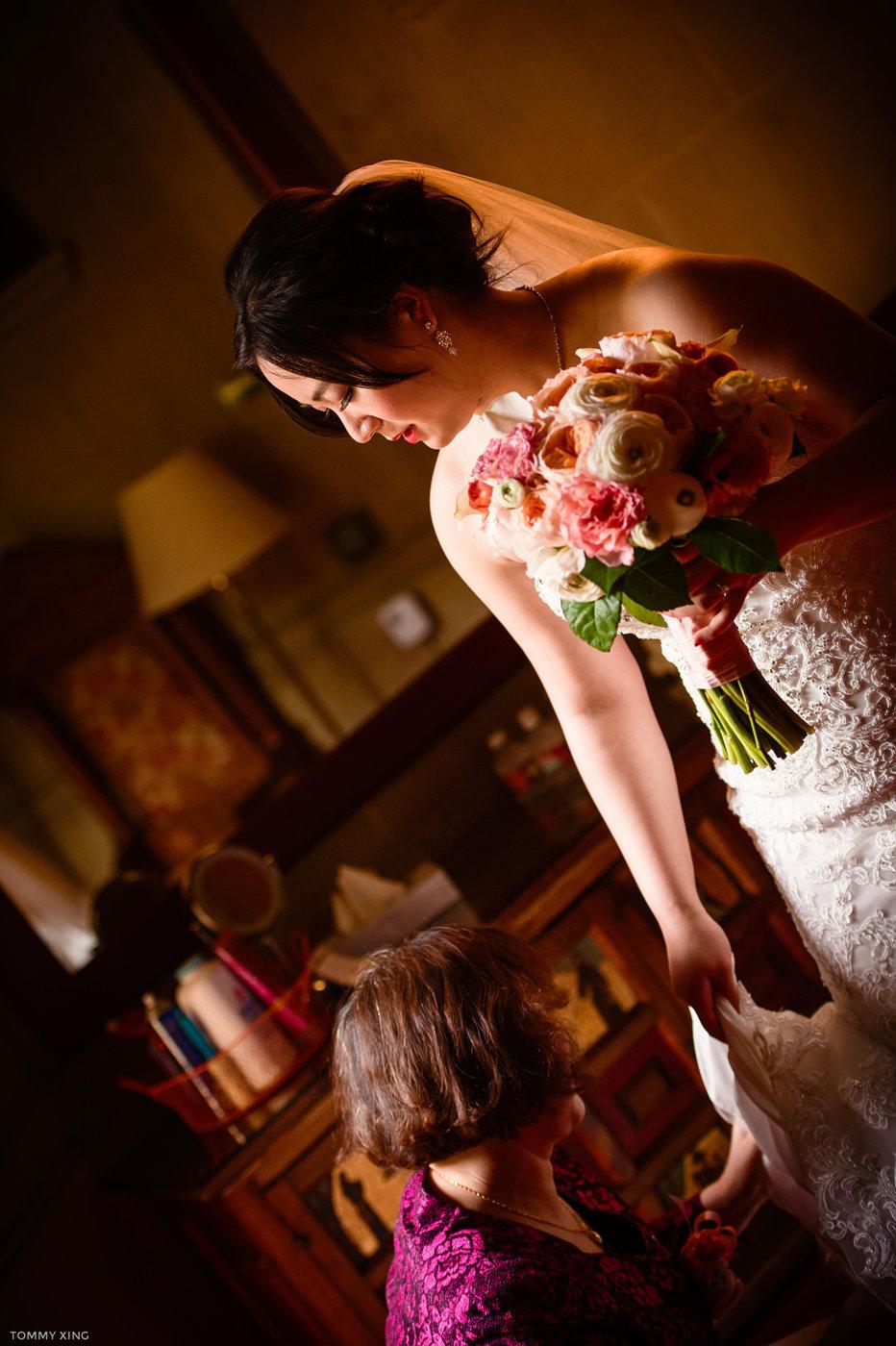 STANFORD MEMORIAL CHURCH WEDDING - Wenjie & Chengcheng - SAN FRANCISCO BAY AREA 斯坦福教堂婚礼跟拍 - 洛杉矶婚礼婚纱照摄影师 Tommy Xing Photography046.jpg
