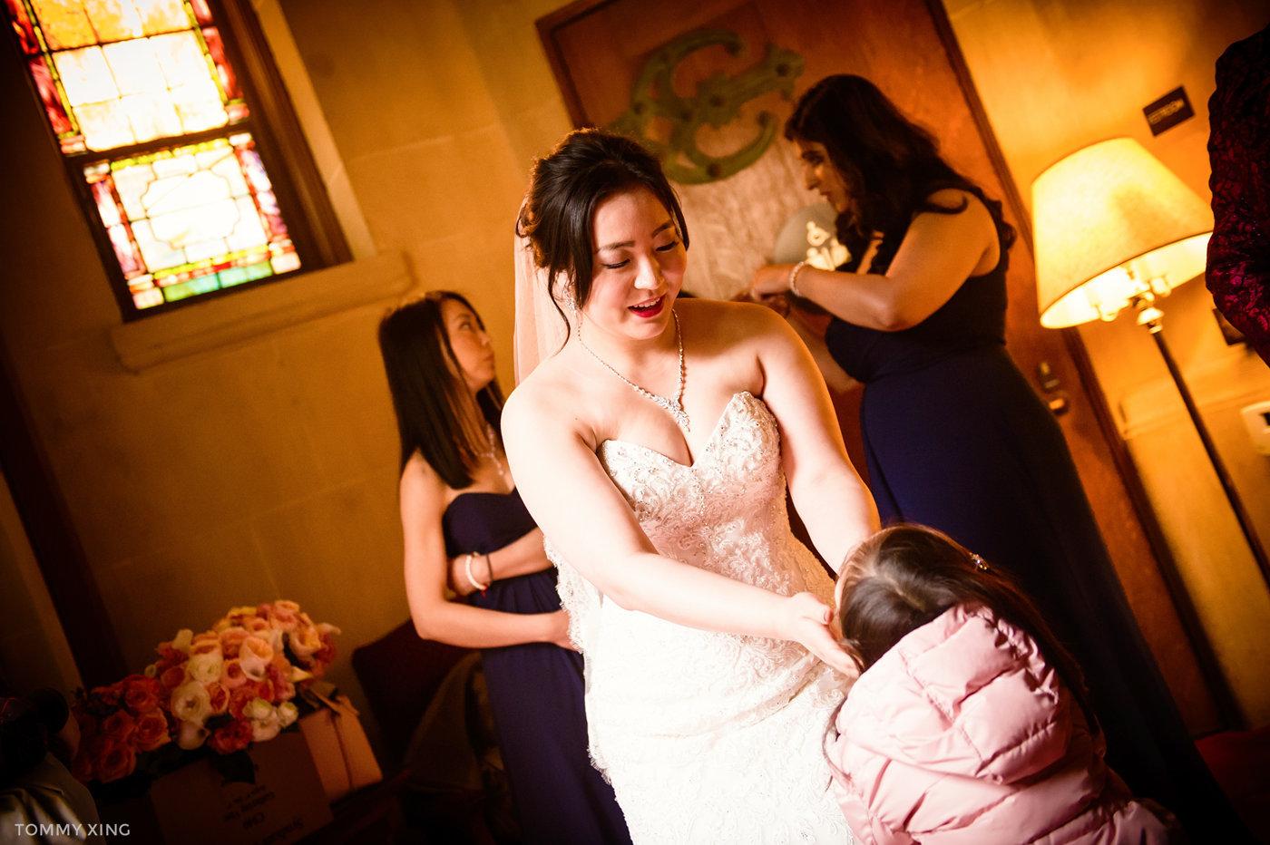 STANFORD MEMORIAL CHURCH WEDDING - Wenjie & Chengcheng - SAN FRANCISCO BAY AREA 斯坦福教堂婚礼跟拍 - 洛杉矶婚礼婚纱照摄影师 Tommy Xing Photography051.jpg