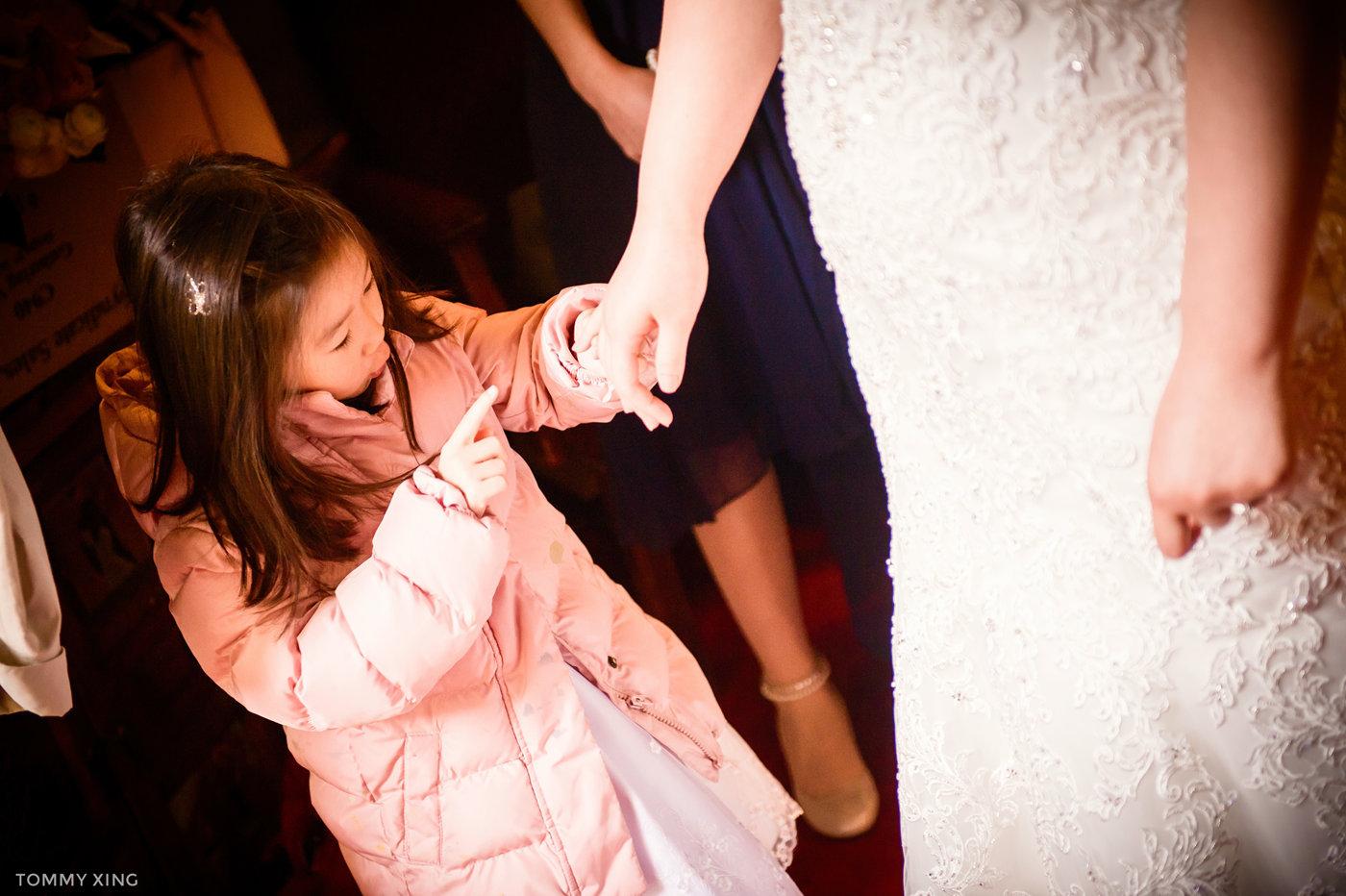 STANFORD MEMORIAL CHURCH WEDDING - Wenjie & Chengcheng - SAN FRANCISCO BAY AREA 斯坦福教堂婚礼跟拍 - 洛杉矶婚礼婚纱照摄影师 Tommy Xing Photography052.jpg