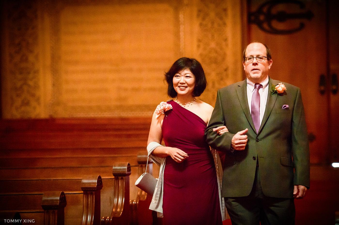 STANFORD MEMORIAL CHURCH WEDDING - Wenjie & Chengcheng - SAN FRANCISCO BAY AREA 斯坦福教堂婚礼跟拍 - 洛杉矶婚礼婚纱照摄影师 Tommy Xing Photography055.jpg