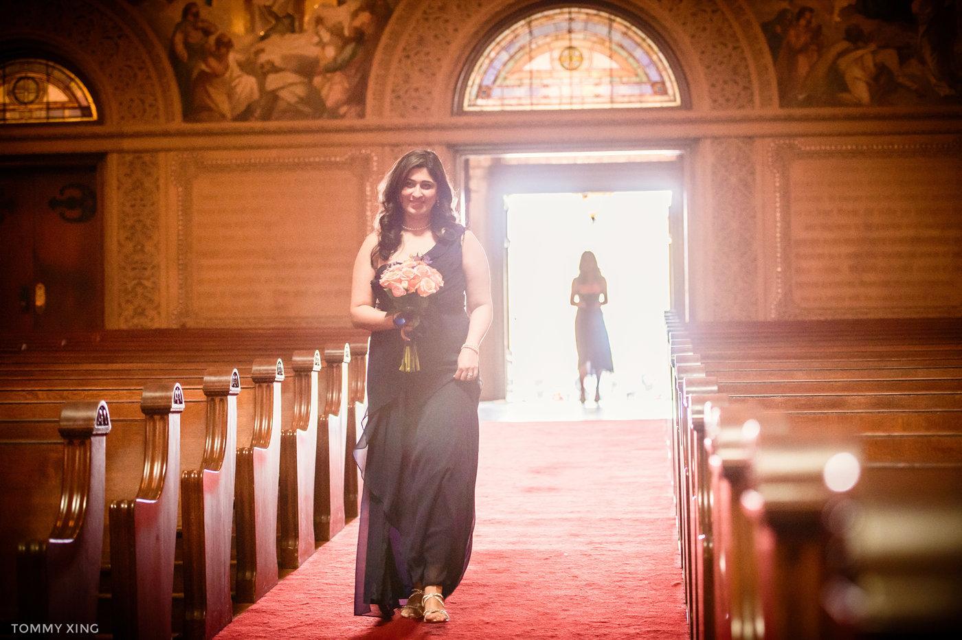 STANFORD MEMORIAL CHURCH WEDDING - Wenjie & Chengcheng - SAN FRANCISCO BAY AREA 斯坦福教堂婚礼跟拍 - 洛杉矶婚礼婚纱照摄影师 Tommy Xing Photography065.jpg