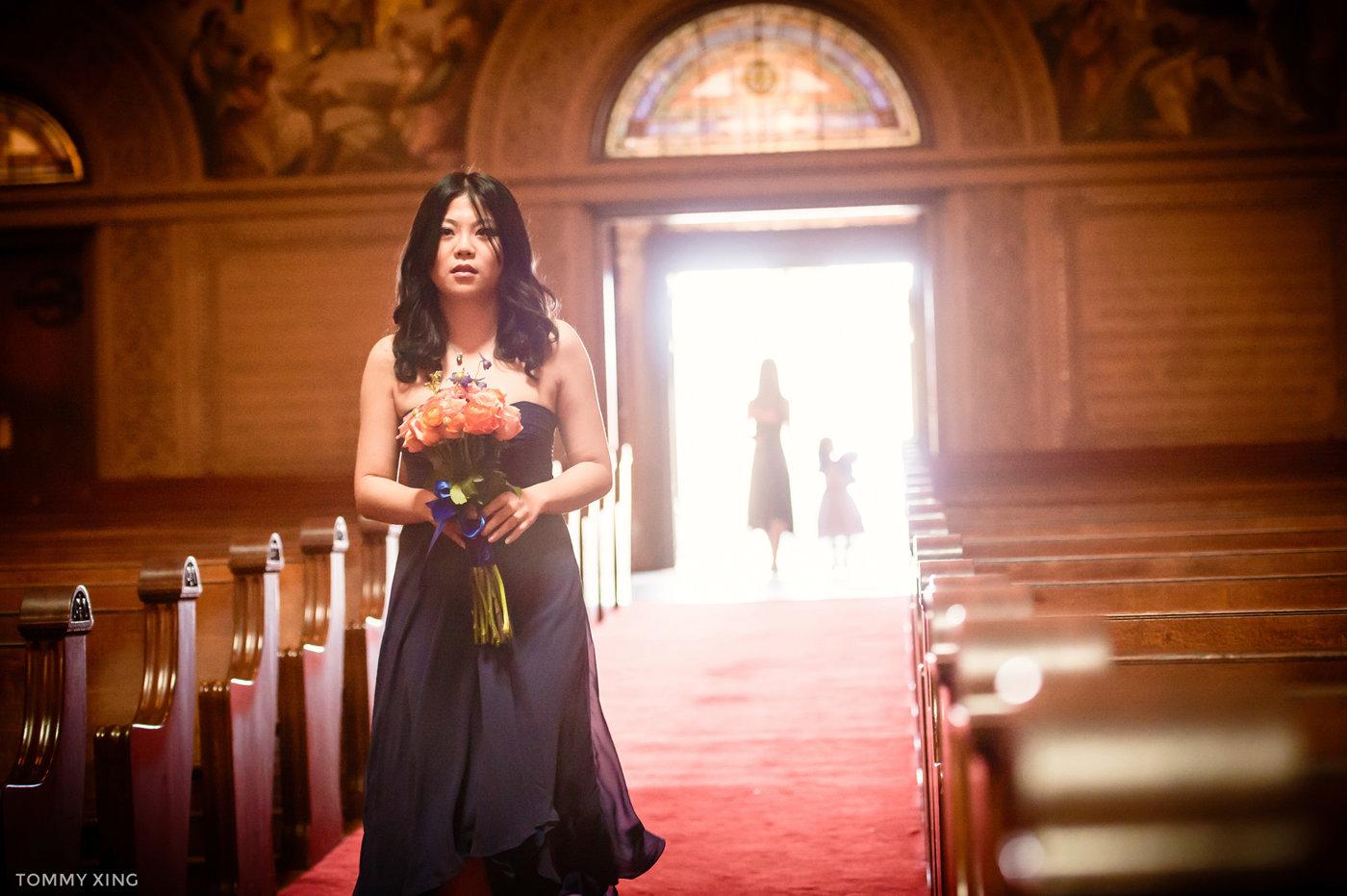 STANFORD MEMORIAL CHURCH WEDDING - Wenjie & Chengcheng - SAN FRANCISCO BAY AREA 斯坦福教堂婚礼跟拍 - 洛杉矶婚礼婚纱照摄影师 Tommy Xing Photography066.jpg