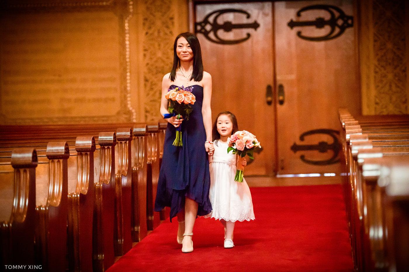 STANFORD MEMORIAL CHURCH WEDDING - Wenjie & Chengcheng - SAN FRANCISCO BAY AREA 斯坦福教堂婚礼跟拍 - 洛杉矶婚礼婚纱照摄影师 Tommy Xing Photography067.jpg