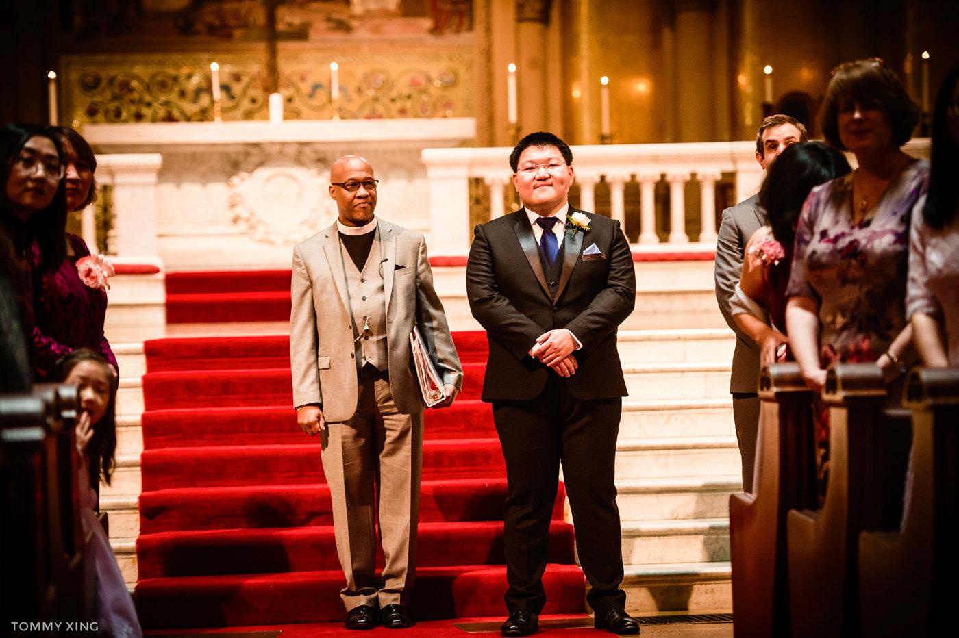 STANFORD MEMORIAL CHURCH WEDDING - Wenjie & Chengcheng - SAN FRANCISCO BAY AREA 斯坦福教堂婚礼跟拍 - 洛杉矶婚礼婚纱照摄影师 Tommy Xing Photography071.jpg