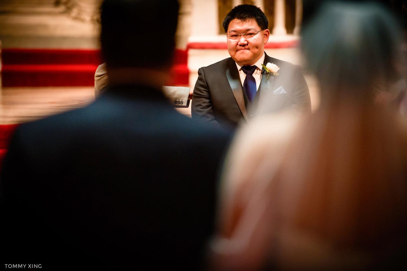 STANFORD MEMORIAL CHURCH WEDDING - Wenjie & Chengcheng - SAN FRANCISCO BAY AREA 斯坦福教堂婚礼跟拍 - 洛杉矶婚礼婚纱照摄影师 Tommy Xing Photography077.jpg