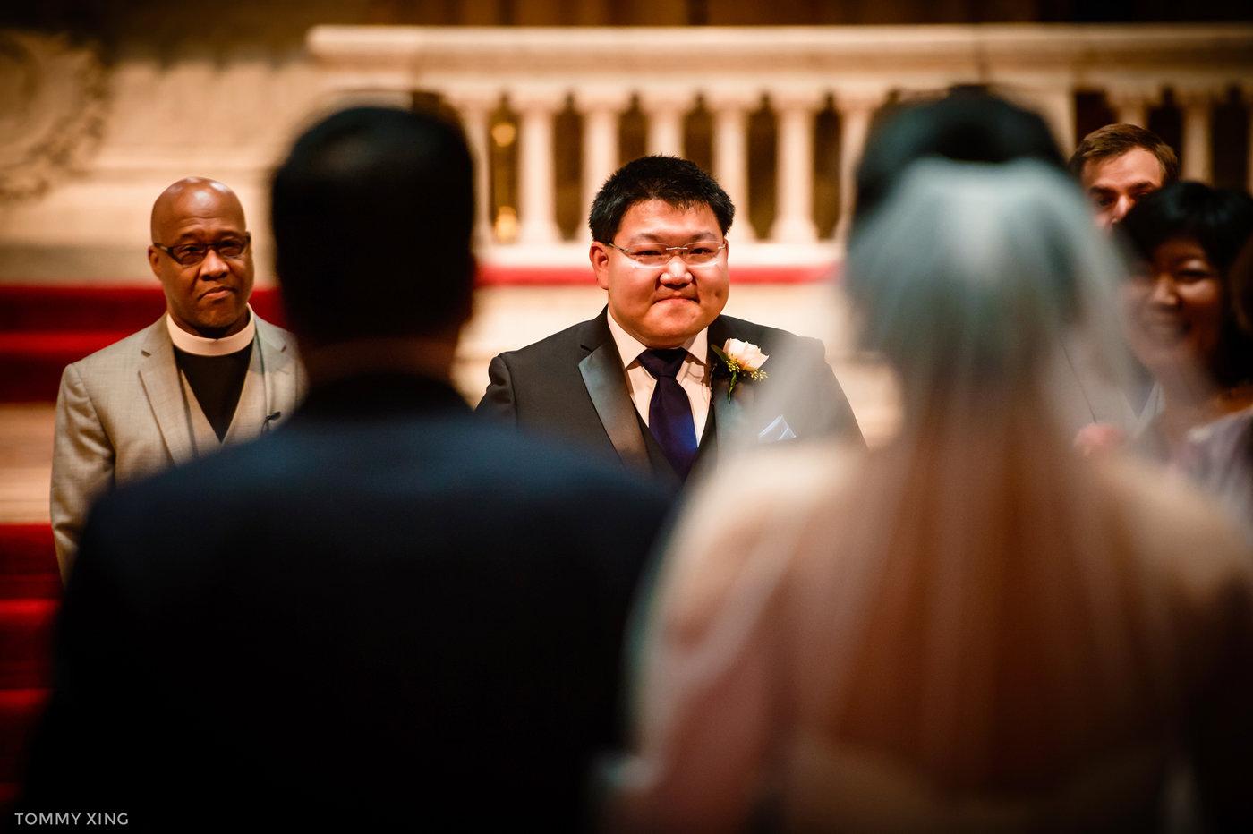 STANFORD MEMORIAL CHURCH WEDDING - Wenjie & Chengcheng - SAN FRANCISCO BAY AREA 斯坦福教堂婚礼跟拍 - 洛杉矶婚礼婚纱照摄影师 Tommy Xing Photography078.jpg