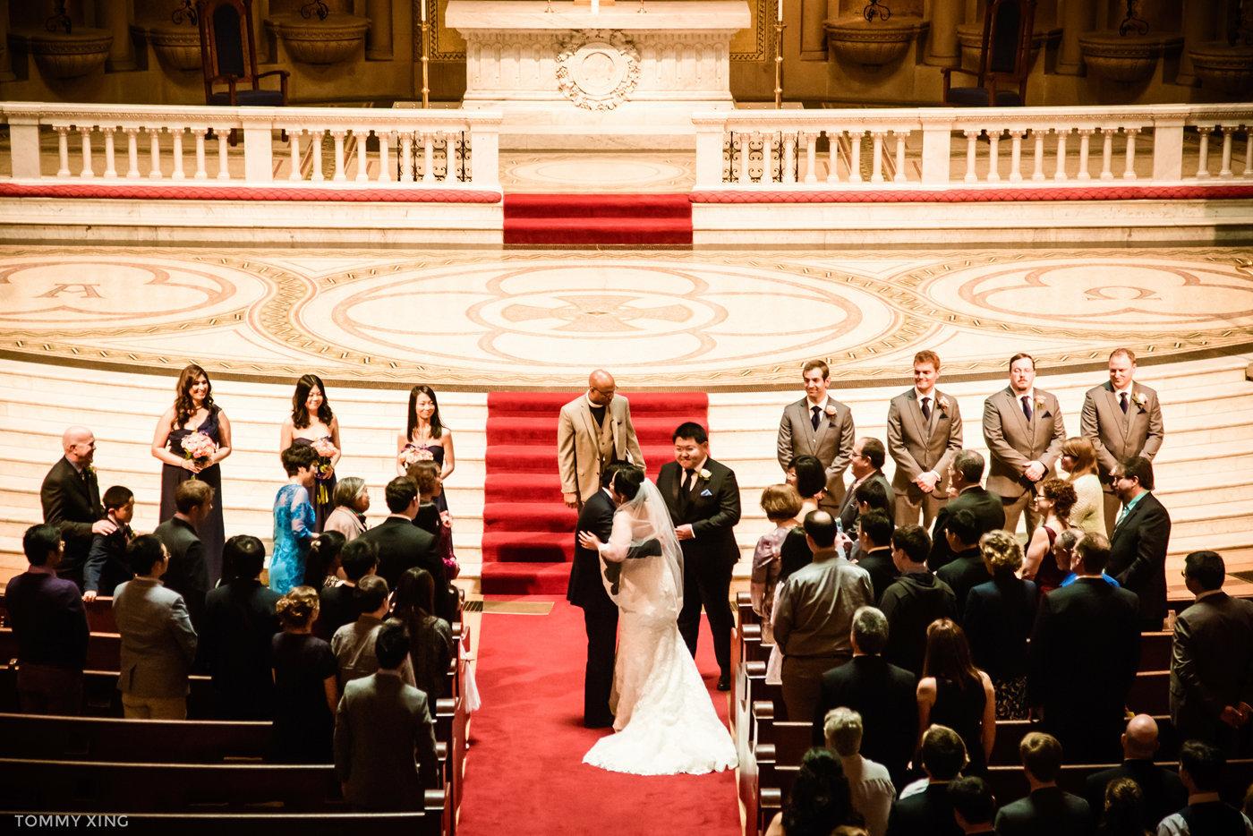 STANFORD MEMORIAL CHURCH WEDDING - Wenjie & Chengcheng - SAN FRANCISCO BAY AREA 斯坦福教堂婚礼跟拍 - 洛杉矶婚礼婚纱照摄影师 Tommy Xing Photography082.jpg