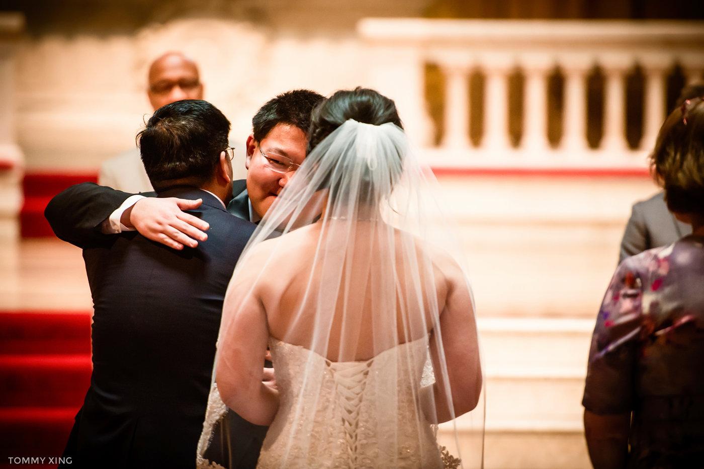 STANFORD MEMORIAL CHURCH WEDDING - Wenjie & Chengcheng - SAN FRANCISCO BAY AREA 斯坦福教堂婚礼跟拍 - 洛杉矶婚礼婚纱照摄影师 Tommy Xing Photography084.jpg