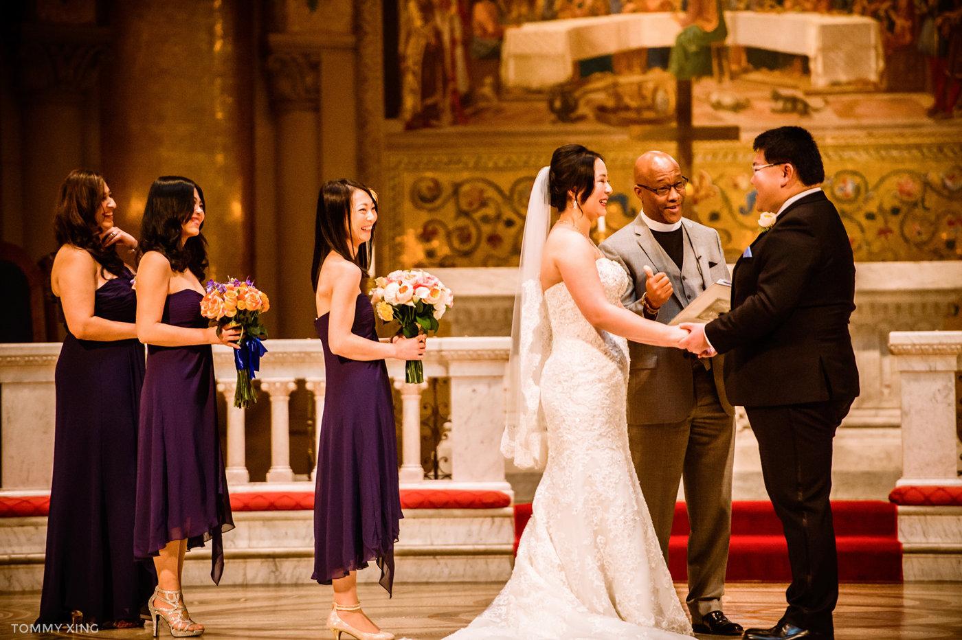 STANFORD MEMORIAL CHURCH WEDDING - Wenjie & Chengcheng - SAN FRANCISCO BAY AREA 斯坦福教堂婚礼跟拍 - 洛杉矶婚礼婚纱照摄影师 Tommy Xing Photography096.jpg