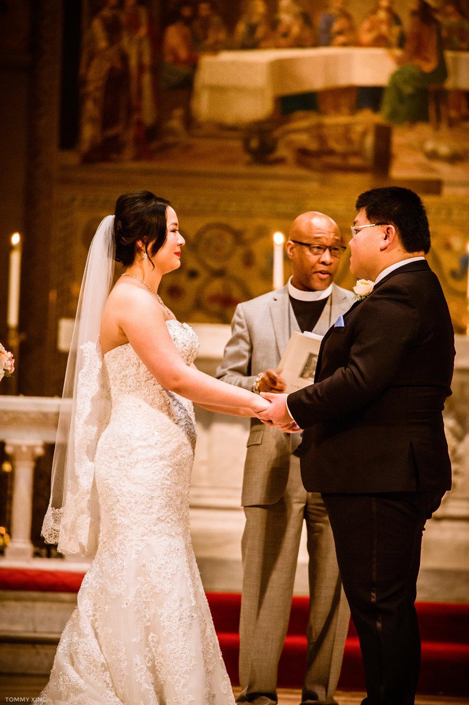 STANFORD MEMORIAL CHURCH WEDDING - Wenjie & Chengcheng - SAN FRANCISCO BAY AREA 斯坦福教堂婚礼跟拍 - 洛杉矶婚礼婚纱照摄影师 Tommy Xing Photography099.jpg