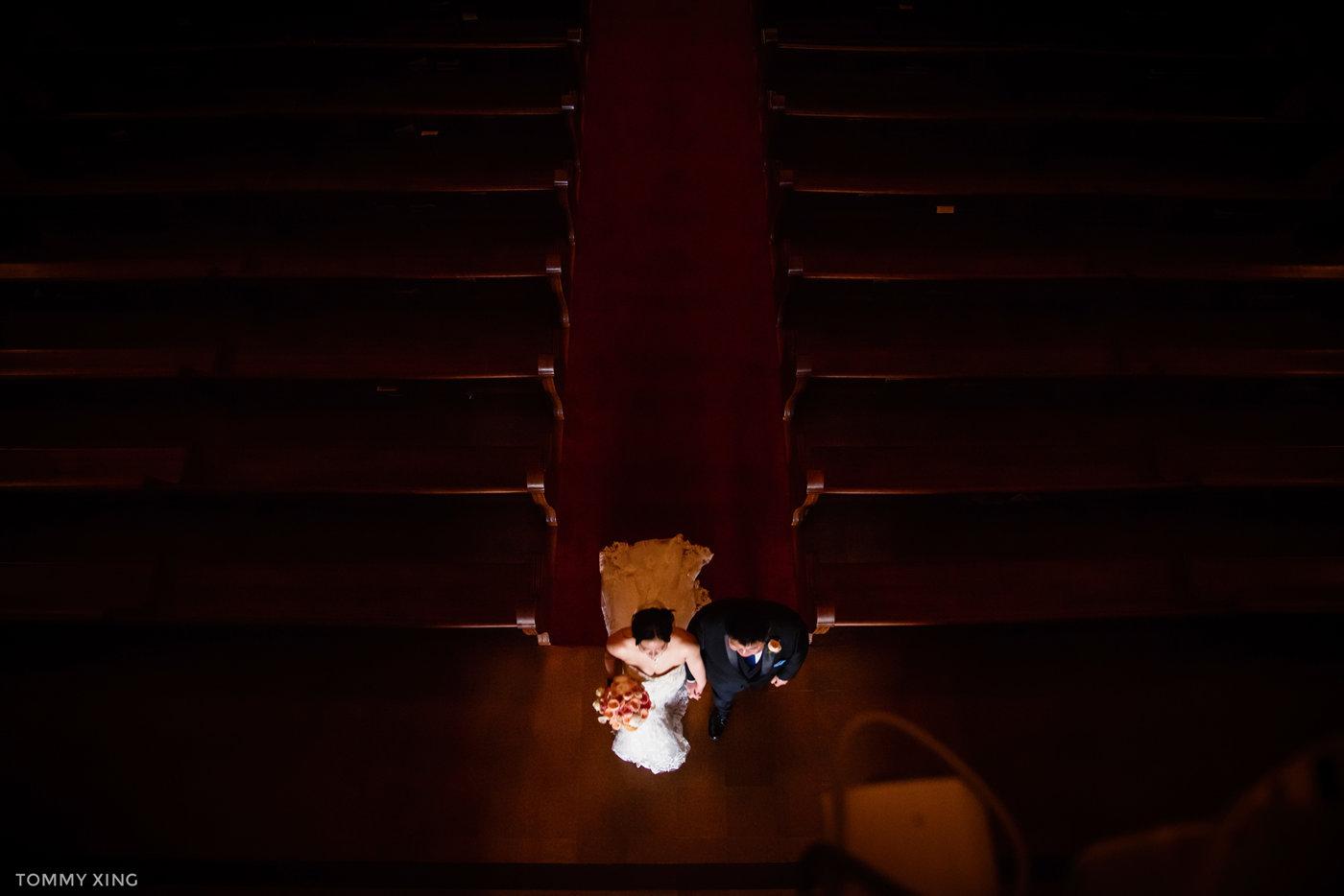 STANFORD MEMORIAL CHURCH WEDDING - Wenjie & Chengcheng - SAN FRANCISCO BAY AREA 斯坦福教堂婚礼跟拍 - 洛杉矶婚礼婚纱照摄影师 Tommy Xing Photography123.jpg