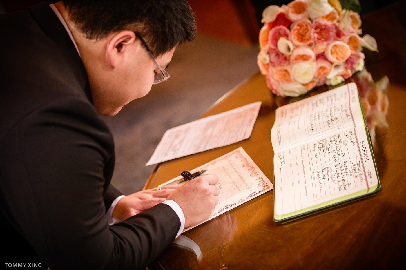 STANFORD MEMORIAL CHURCH WEDDING - Wenjie & Chengcheng - SAN FRANCISCO BAY AREA 斯坦福教堂婚礼跟拍 - 洛杉矶婚礼婚纱照摄影师 Tommy Xing Photography128.jpg