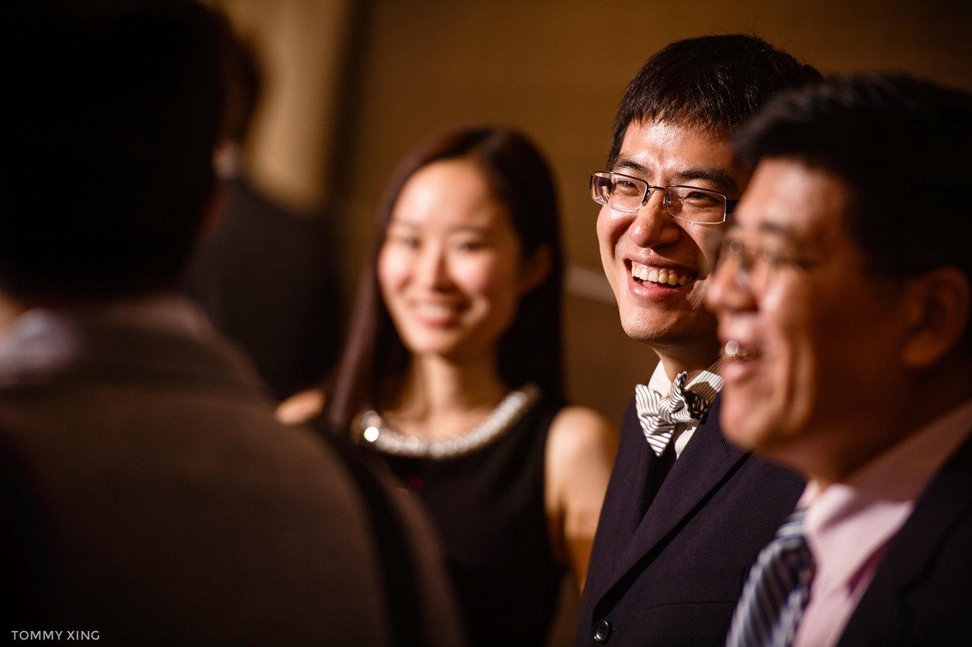 STANFORD MEMORIAL CHURCH WEDDING - Wenjie & Chengcheng - SAN FRANCISCO BAY AREA 斯坦福教堂婚礼跟拍 - 洛杉矶婚礼婚纱照摄影师 Tommy Xing Photography172.jpg