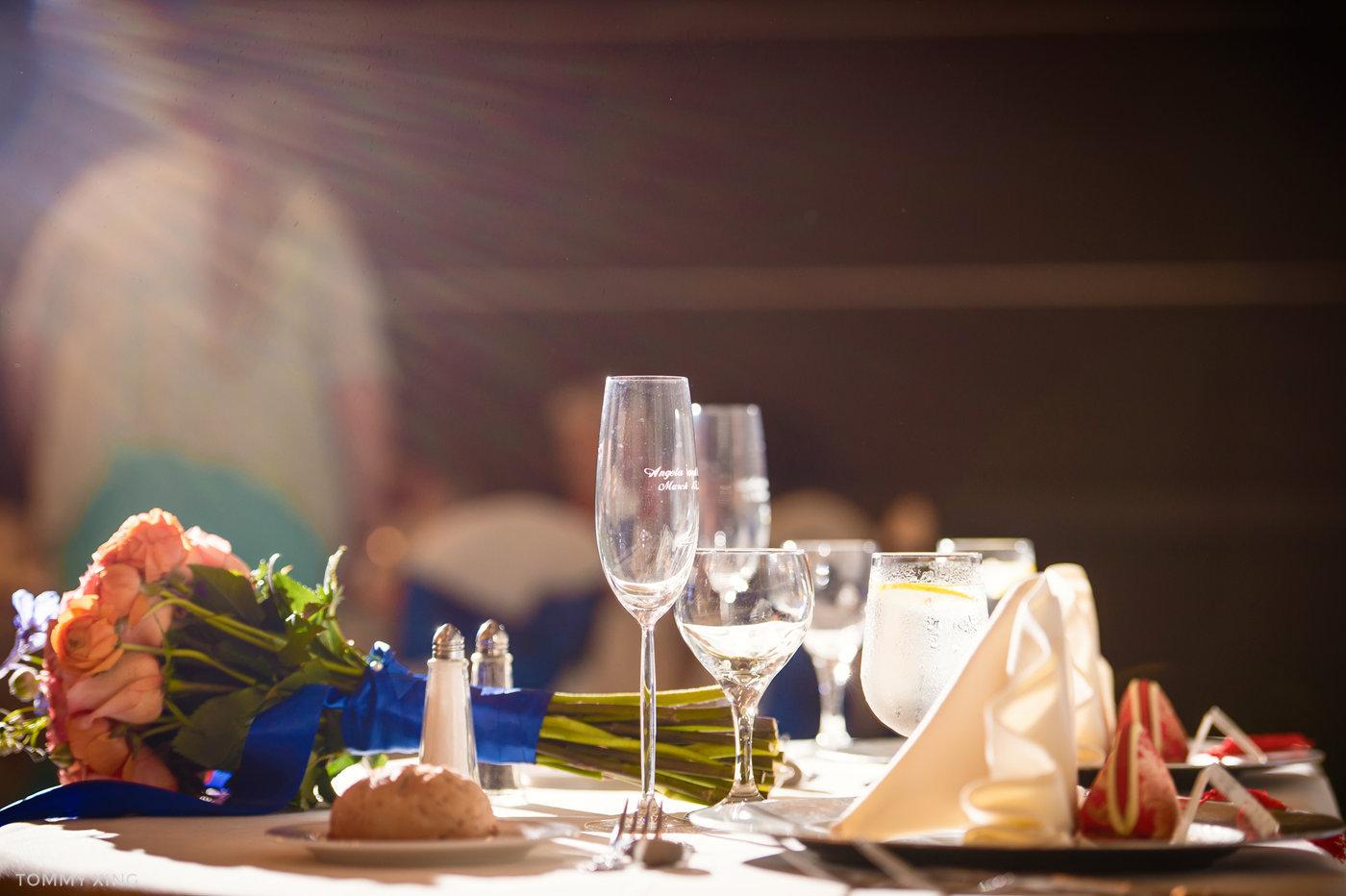 STANFORD MEMORIAL CHURCH WEDDING - Wenjie & Chengcheng - SAN FRANCISCO BAY AREA 斯坦福教堂婚礼跟拍 - 洛杉矶婚礼婚纱照摄影师 Tommy Xing Photography175.jpg