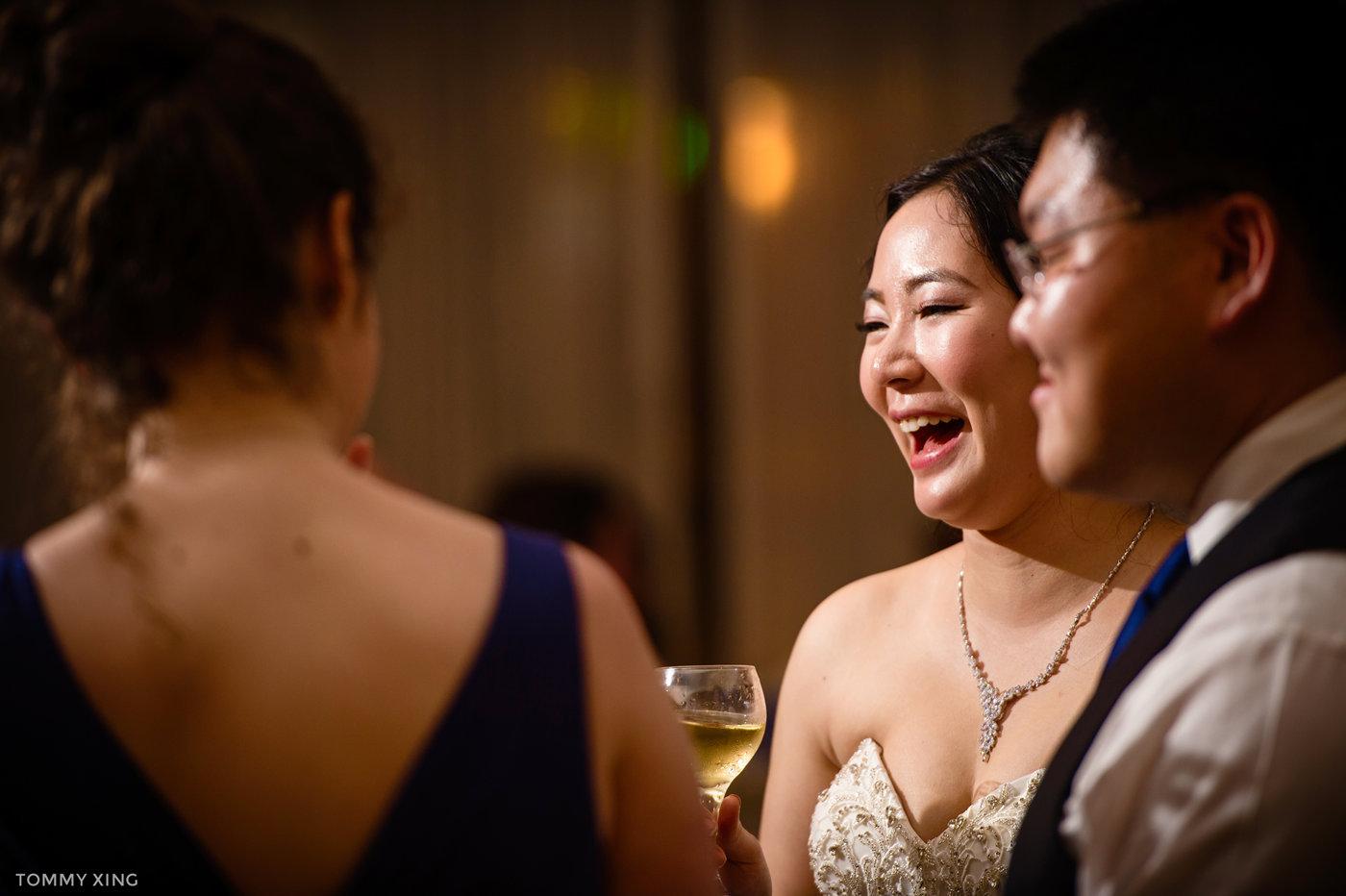 STANFORD MEMORIAL CHURCH WEDDING - Wenjie & Chengcheng - SAN FRANCISCO BAY AREA 斯坦福教堂婚礼跟拍 - 洛杉矶婚礼婚纱照摄影师 Tommy Xing Photography177.jpg