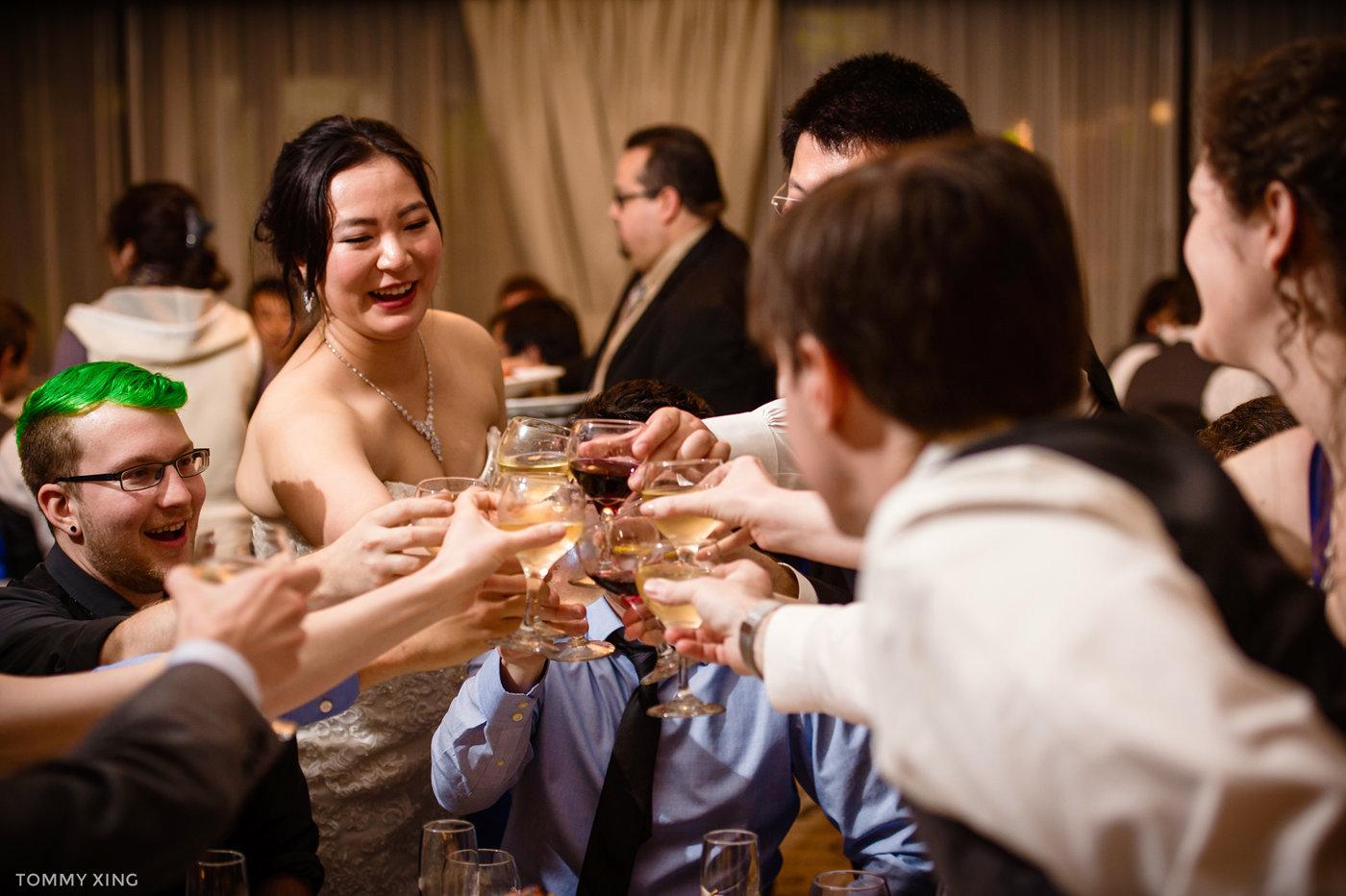 STANFORD MEMORIAL CHURCH WEDDING - Wenjie & Chengcheng - SAN FRANCISCO BAY AREA 斯坦福教堂婚礼跟拍 - 洛杉矶婚礼婚纱照摄影师 Tommy Xing Photography180.jpg
