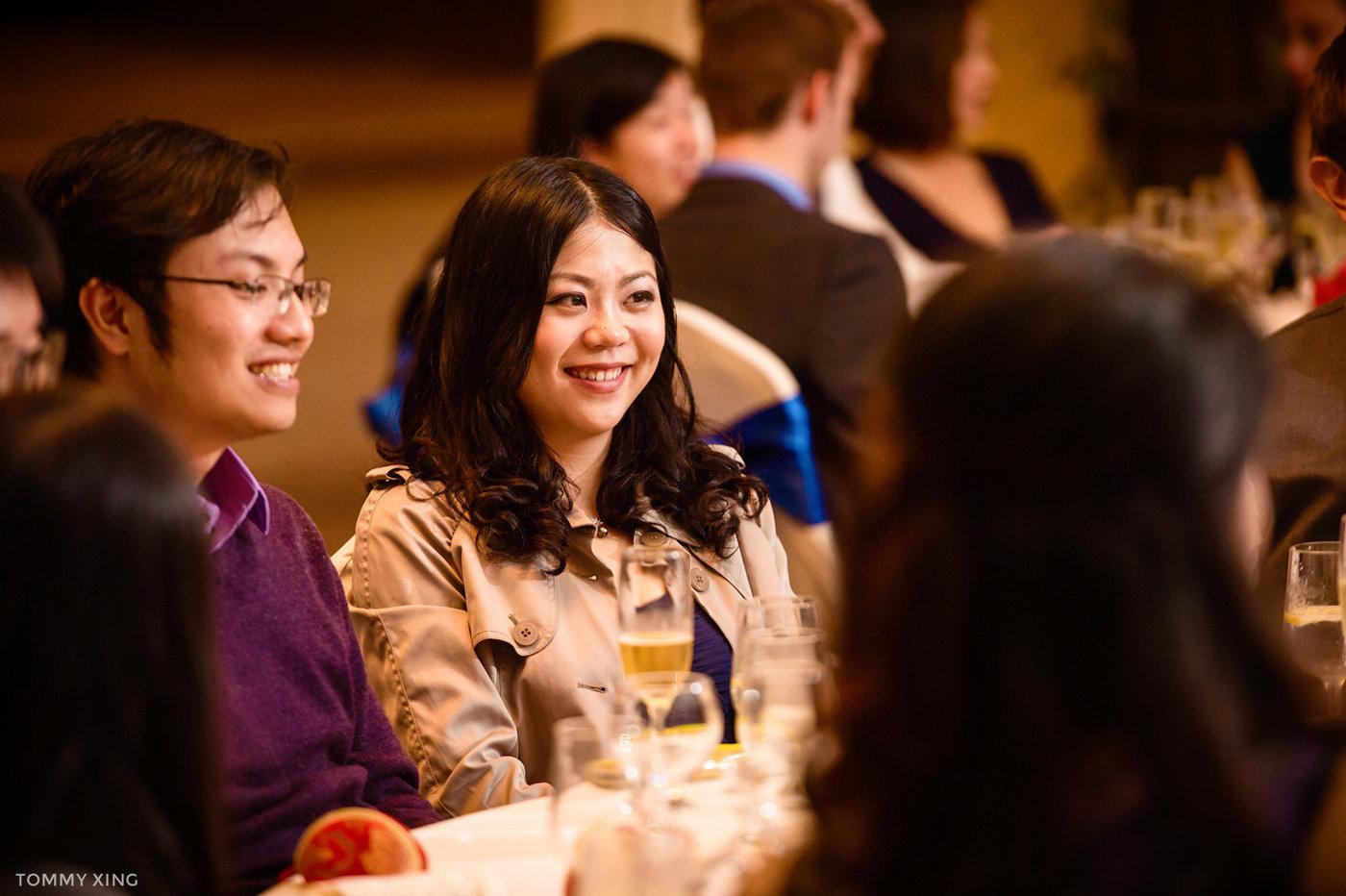 STANFORD MEMORIAL CHURCH WEDDING - Wenjie & Chengcheng - SAN FRANCISCO BAY AREA 斯坦福教堂婚礼跟拍 - 洛杉矶婚礼婚纱照摄影师 Tommy Xing Photography183.jpg