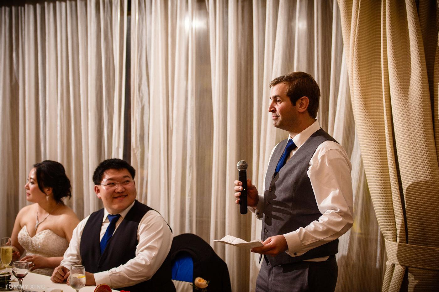 STANFORD MEMORIAL CHURCH WEDDING - Wenjie & Chengcheng - SAN FRANCISCO BAY AREA 斯坦福教堂婚礼跟拍 - 洛杉矶婚礼婚纱照摄影师 Tommy Xing Photography184.jpg