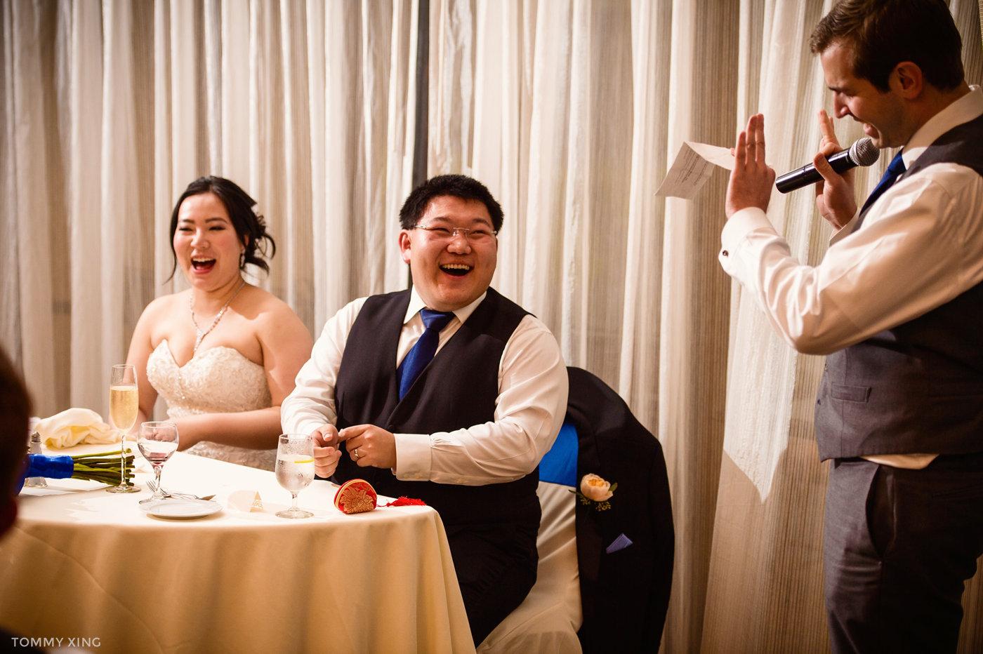 STANFORD MEMORIAL CHURCH WEDDING - Wenjie & Chengcheng - SAN FRANCISCO BAY AREA 斯坦福教堂婚礼跟拍 - 洛杉矶婚礼婚纱照摄影师 Tommy Xing Photography185.jpg
