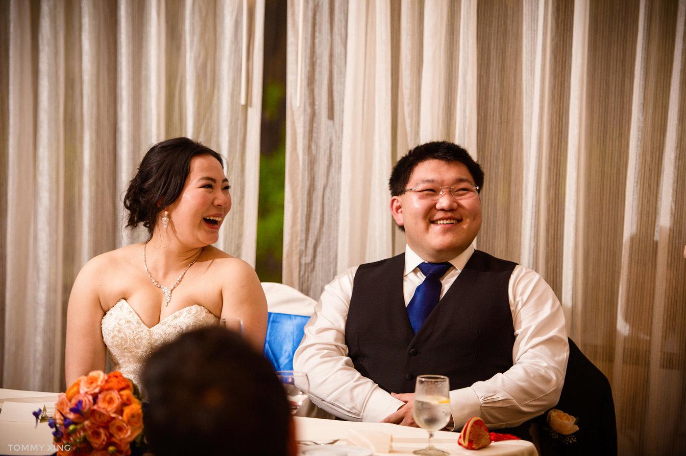 STANFORD MEMORIAL CHURCH WEDDING - Wenjie & Chengcheng - SAN FRANCISCO BAY AREA 斯坦福教堂婚礼跟拍 - 洛杉矶婚礼婚纱照摄影师 Tommy Xing Photography186.jpg