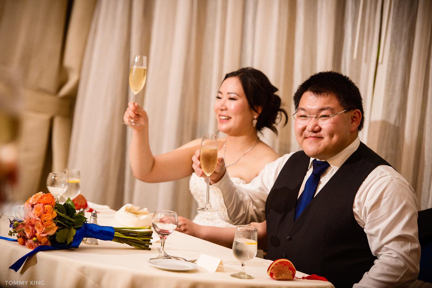 STANFORD MEMORIAL CHURCH WEDDING - Wenjie & Chengcheng - SAN FRANCISCO BAY AREA 斯坦福教堂婚礼跟拍 - 洛杉矶婚礼婚纱照摄影师 Tommy Xing Photography188.jpg