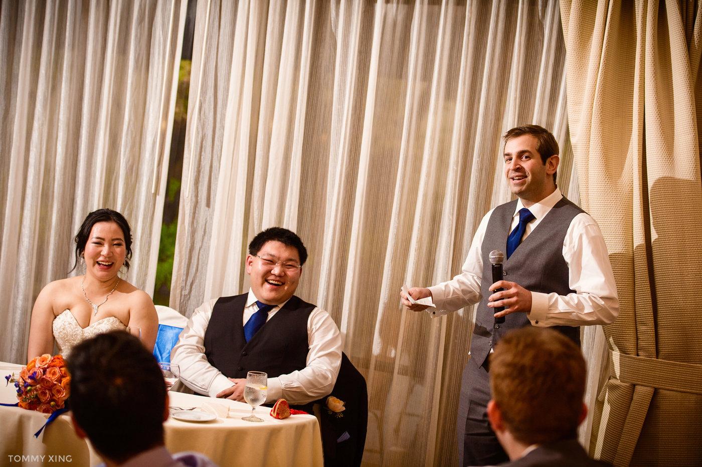 STANFORD MEMORIAL CHURCH WEDDING - Wenjie & Chengcheng - SAN FRANCISCO BAY AREA 斯坦福教堂婚礼跟拍 - 洛杉矶婚礼婚纱照摄影师 Tommy Xing Photography187.jpg