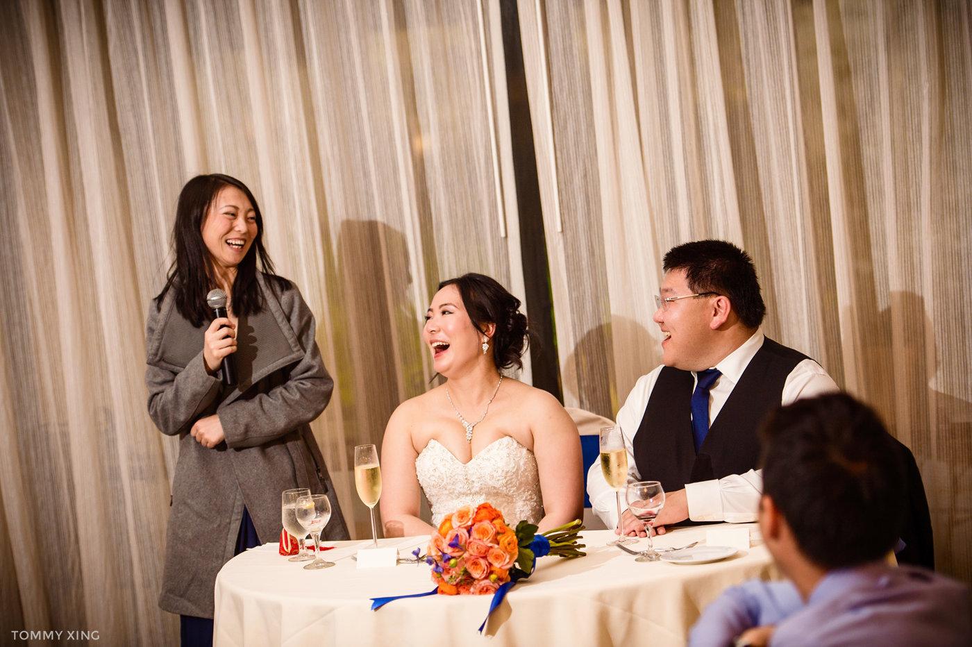 STANFORD MEMORIAL CHURCH WEDDING - Wenjie & Chengcheng - SAN FRANCISCO BAY AREA 斯坦福教堂婚礼跟拍 - 洛杉矶婚礼婚纱照摄影师 Tommy Xing Photography190.jpg