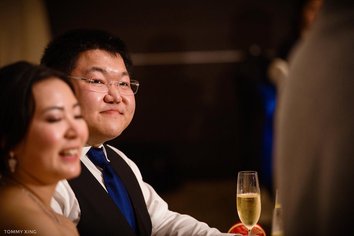 STANFORD MEMORIAL CHURCH WEDDING - Wenjie & Chengcheng - SAN FRANCISCO BAY AREA 斯坦福教堂婚礼跟拍 - 洛杉矶婚礼婚纱照摄影师 Tommy Xing Photography198.jpg