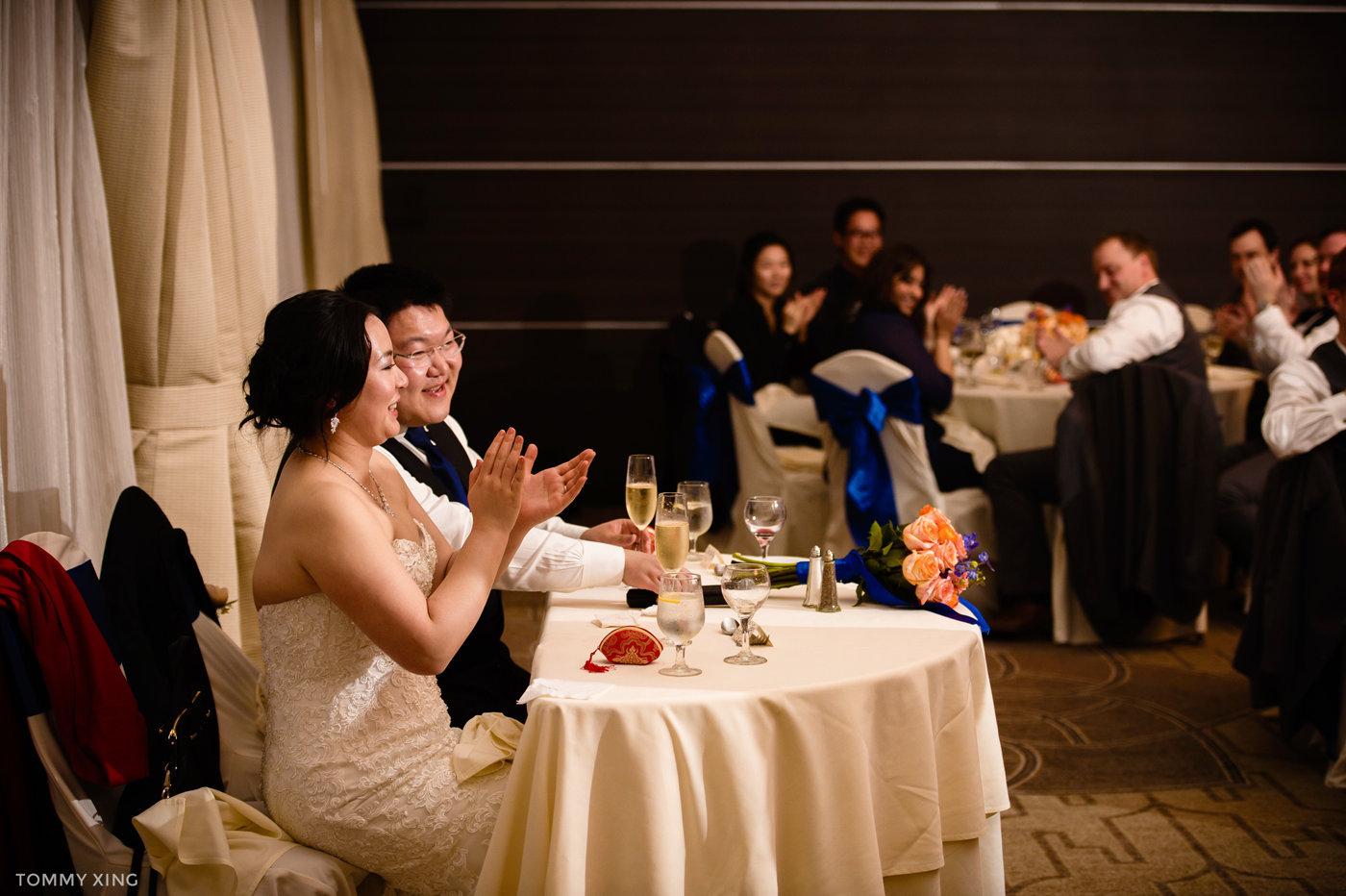 STANFORD MEMORIAL CHURCH WEDDING - Wenjie & Chengcheng - SAN FRANCISCO BAY AREA 斯坦福教堂婚礼跟拍 - 洛杉矶婚礼婚纱照摄影师 Tommy Xing Photography200.jpg