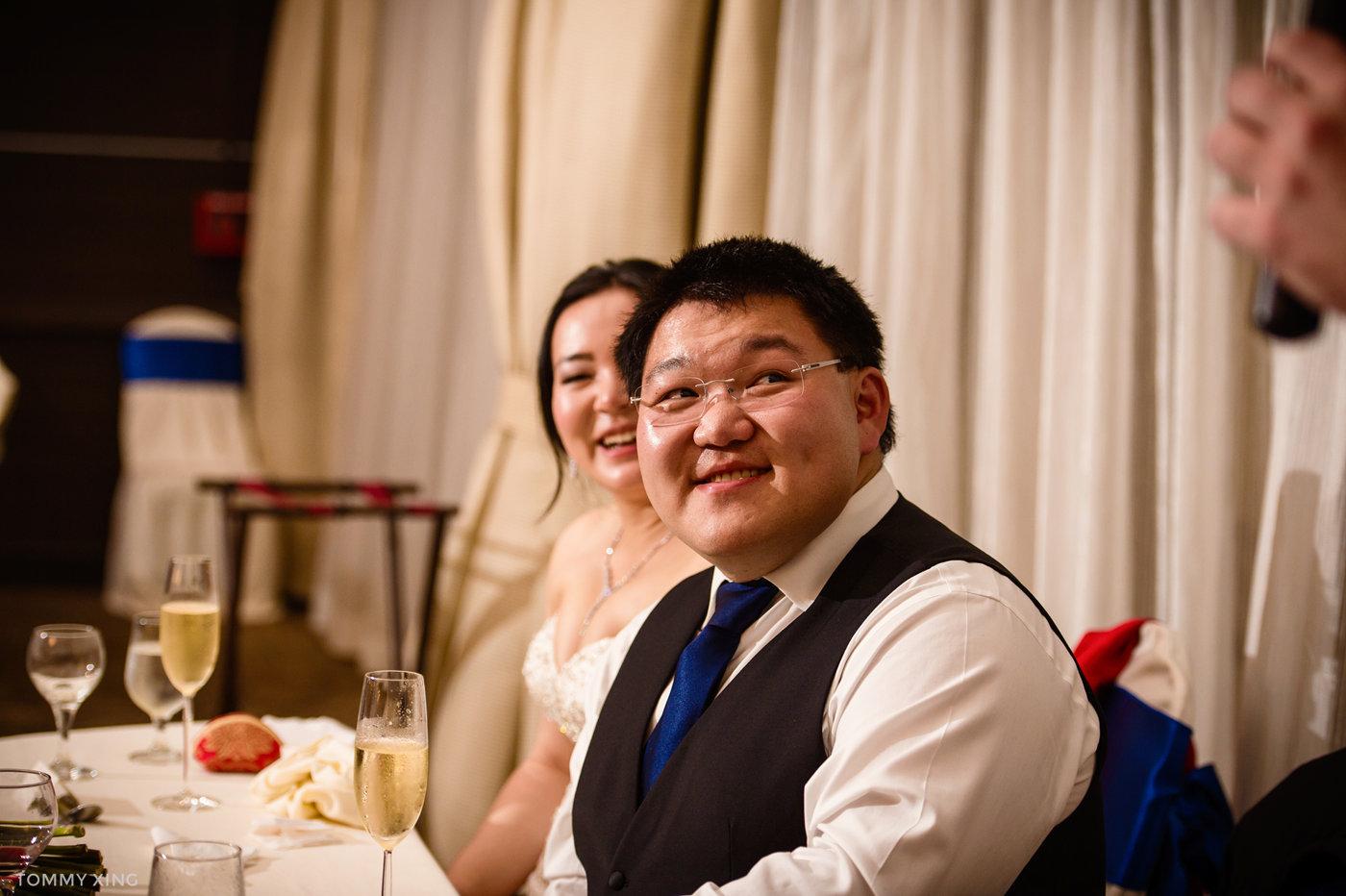 STANFORD MEMORIAL CHURCH WEDDING - Wenjie & Chengcheng - SAN FRANCISCO BAY AREA 斯坦福教堂婚礼跟拍 - 洛杉矶婚礼婚纱照摄影师 Tommy Xing Photography203.jpg
