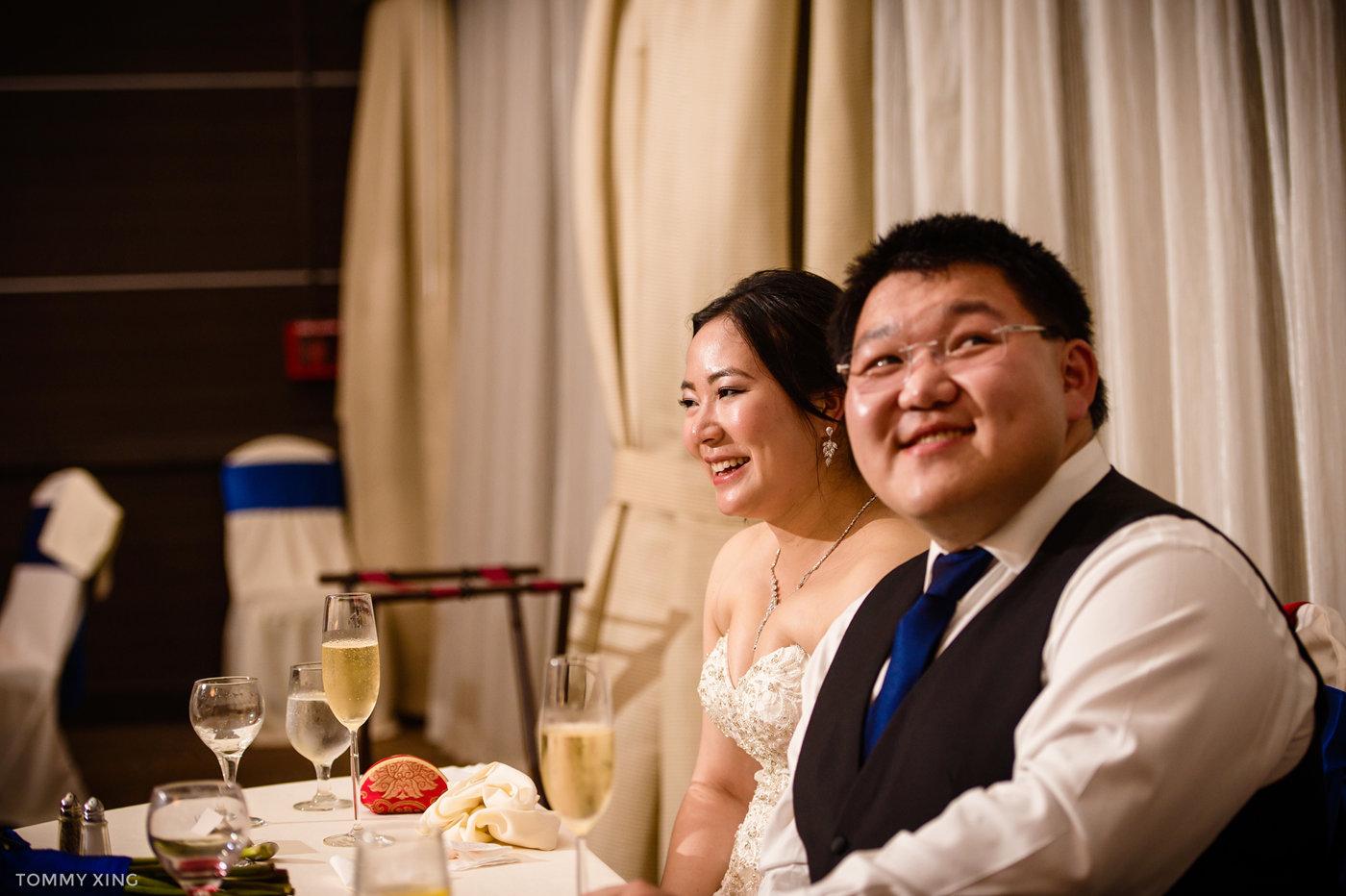 STANFORD MEMORIAL CHURCH WEDDING - Wenjie & Chengcheng - SAN FRANCISCO BAY AREA 斯坦福教堂婚礼跟拍 - 洛杉矶婚礼婚纱照摄影师 Tommy Xing Photography204.jpg