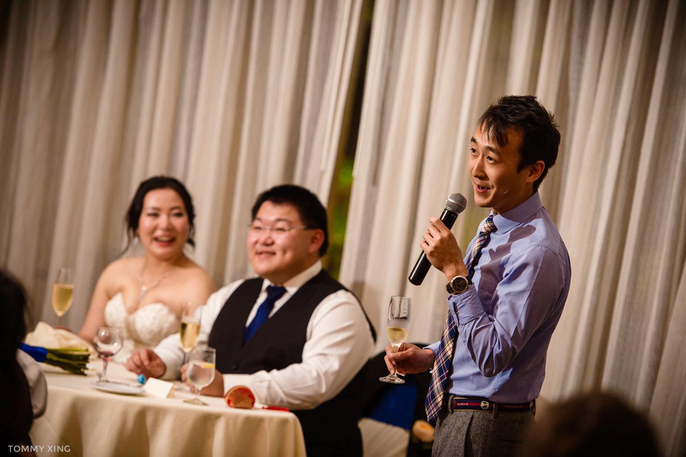 STANFORD MEMORIAL CHURCH WEDDING - Wenjie & Chengcheng - SAN FRANCISCO BAY AREA 斯坦福教堂婚礼跟拍 - 洛杉矶婚礼婚纱照摄影师 Tommy Xing Photography217.jpg