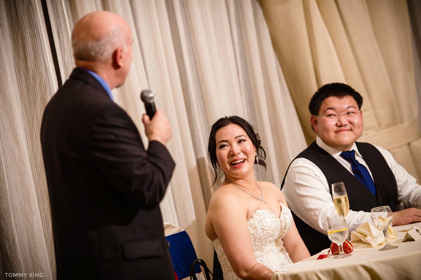 STANFORD MEMORIAL CHURCH WEDDING - Wenjie & Chengcheng - SAN FRANCISCO BAY AREA 斯坦福教堂婚礼跟拍 - 洛杉矶婚礼婚纱照摄影师 Tommy Xing Photography221.jpg