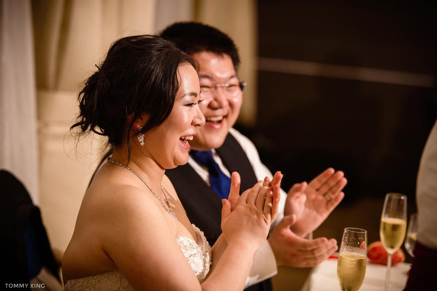 STANFORD MEMORIAL CHURCH WEDDING - Wenjie & Chengcheng - SAN FRANCISCO BAY AREA 斯坦福教堂婚礼跟拍 - 洛杉矶婚礼婚纱照摄影师 Tommy Xing Photography230.jpg