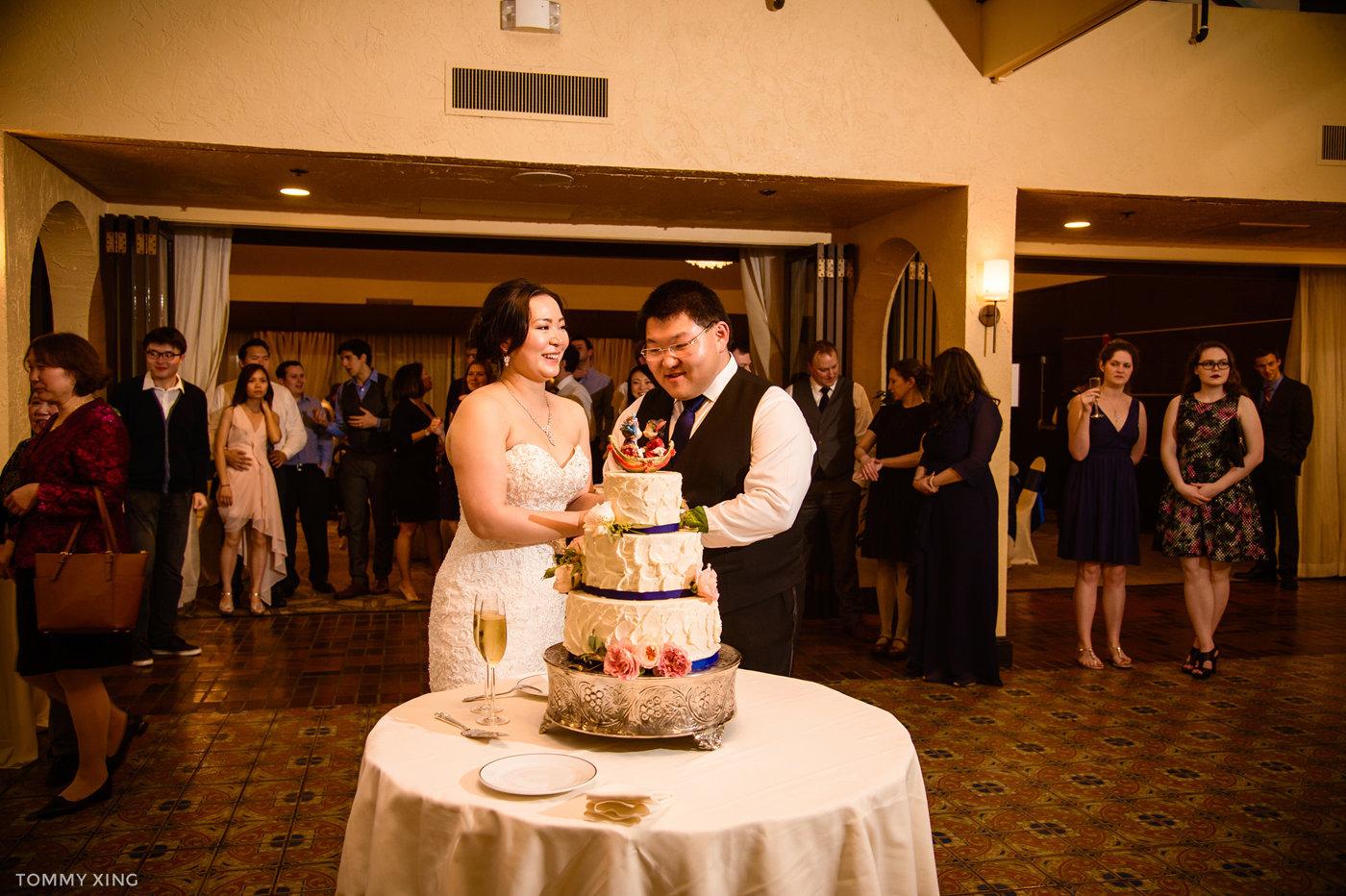 STANFORD MEMORIAL CHURCH WEDDING - Wenjie & Chengcheng - SAN FRANCISCO BAY AREA 斯坦福教堂婚礼跟拍 - 洛杉矶婚礼婚纱照摄影师 Tommy Xing Photography234.jpg