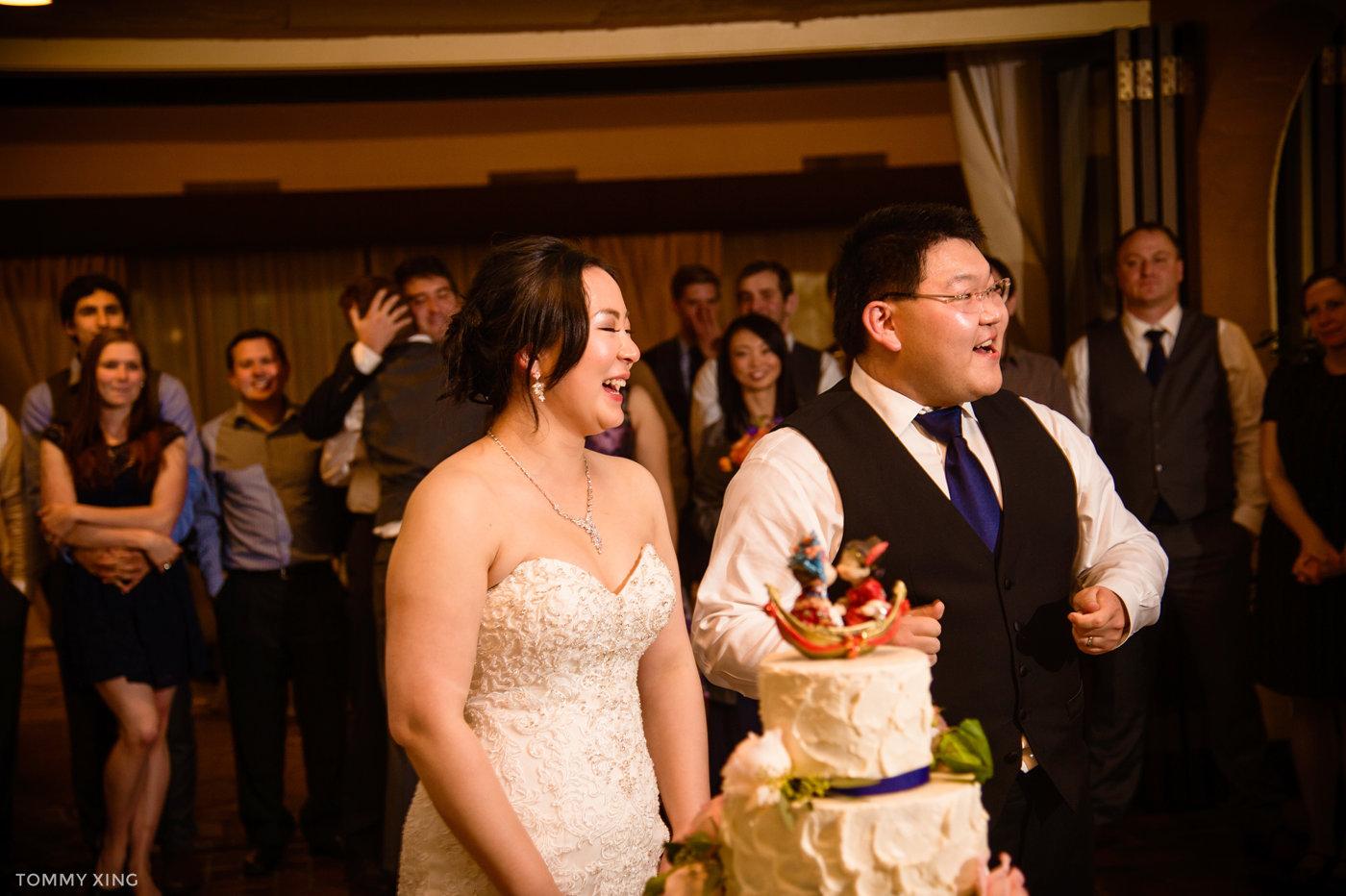 STANFORD MEMORIAL CHURCH WEDDING - Wenjie & Chengcheng - SAN FRANCISCO BAY AREA 斯坦福教堂婚礼跟拍 - 洛杉矶婚礼婚纱照摄影师 Tommy Xing Photography241.jpg