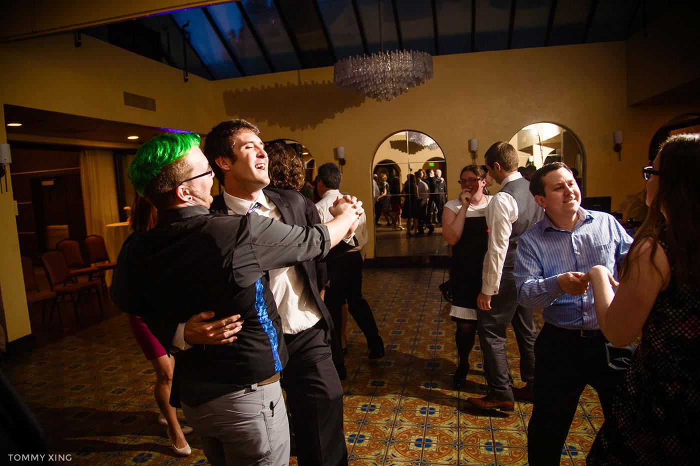 STANFORD MEMORIAL CHURCH WEDDING - Wenjie & Chengcheng - SAN FRANCISCO BAY AREA 斯坦福教堂婚礼跟拍 - 洛杉矶婚礼婚纱照摄影师 Tommy Xing Photography273.jpg