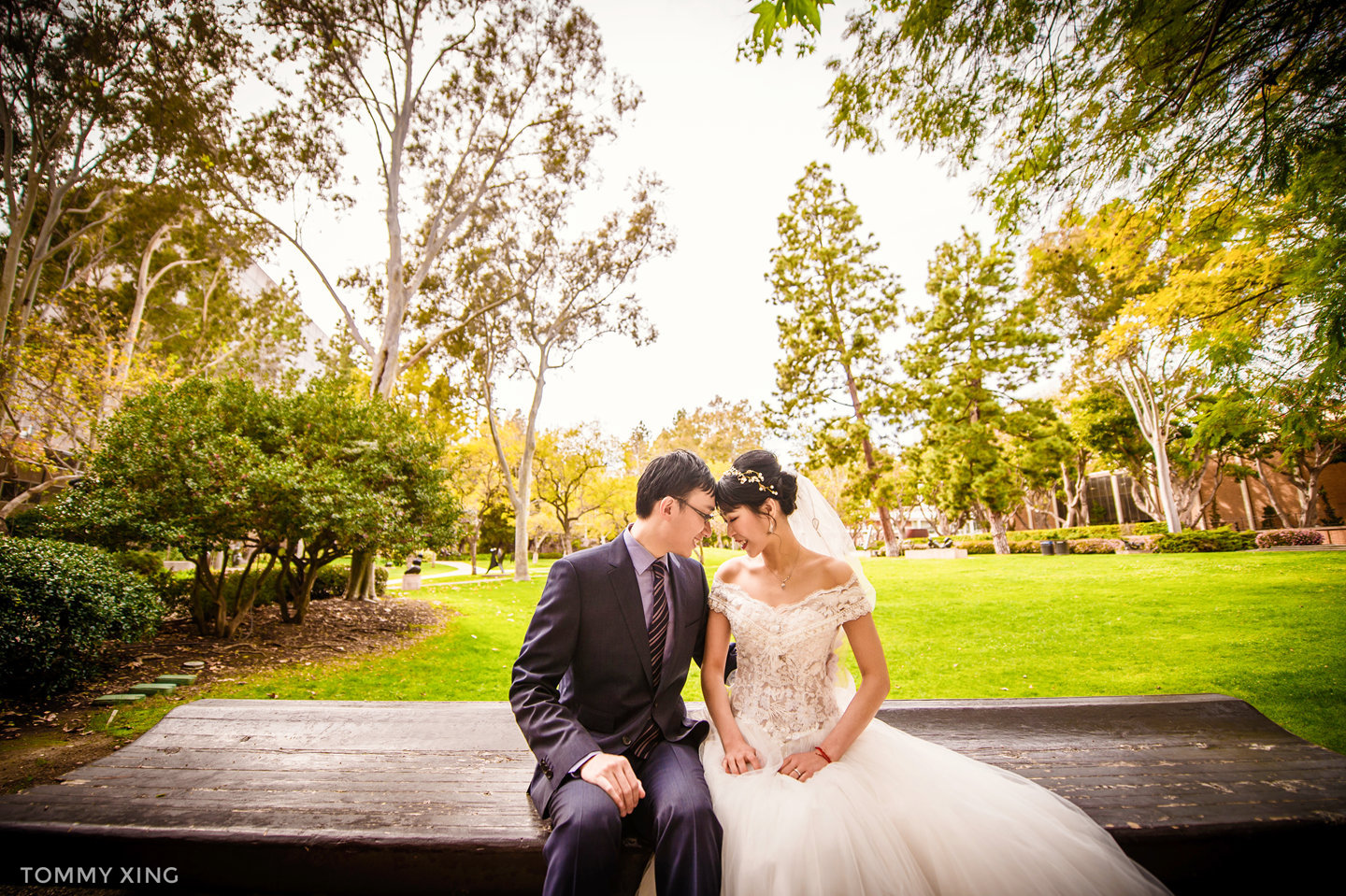 洛杉矶旧金山婚礼婚纱照摄影师 Tommy Xing Los Angeles wedding photographer 02.jpg