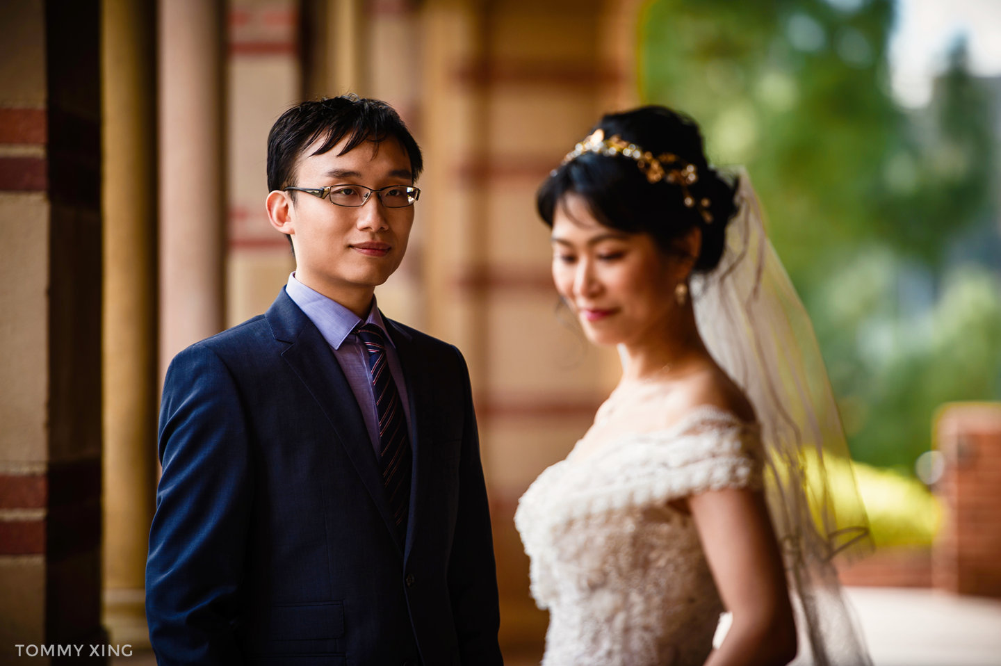 洛杉矶旧金山婚礼婚纱照摄影师 Tommy Xing Los Angeles wedding photographer 06.jpg