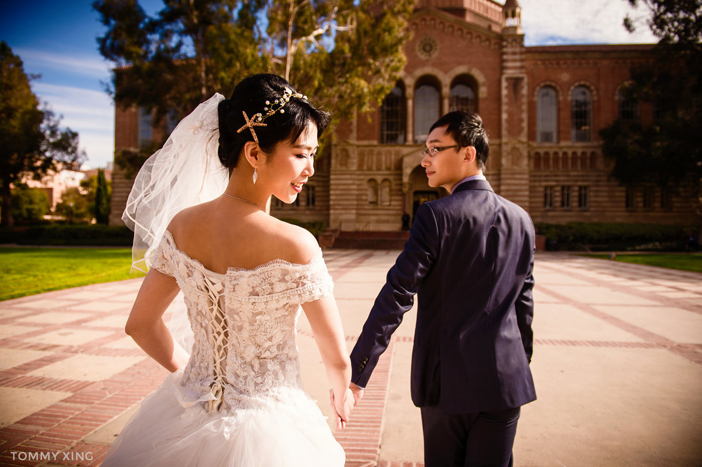 洛杉矶旧金山婚礼婚纱照摄影师 Tommy Xing Los Angeles wedding photographer 09.jpg